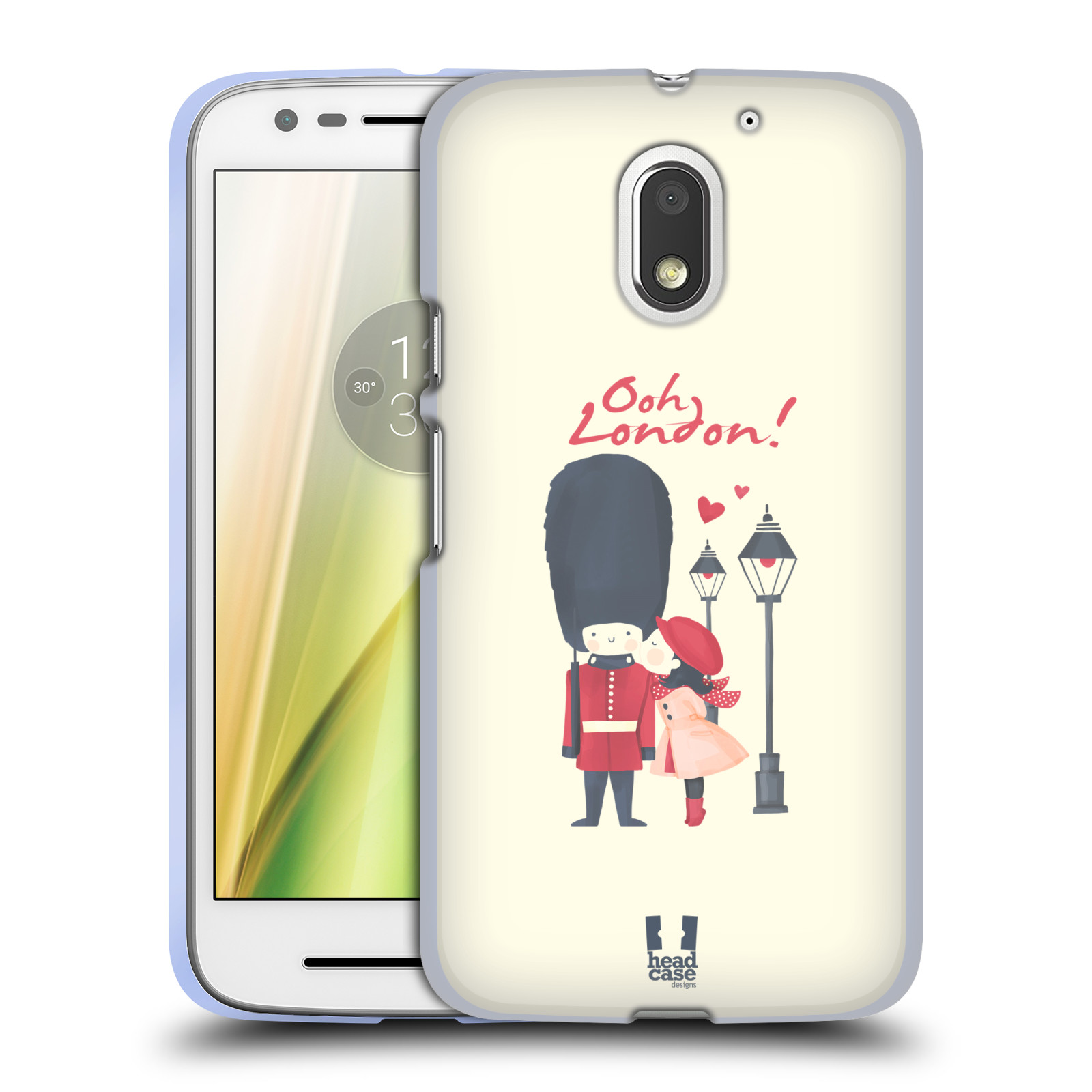 HEAD-CASE-DESIGNS-JE-REVE-LONDRES-ETUI-COQUE-EN-GEL-POUR-MOTOROLA-MOTO-E3-POWER