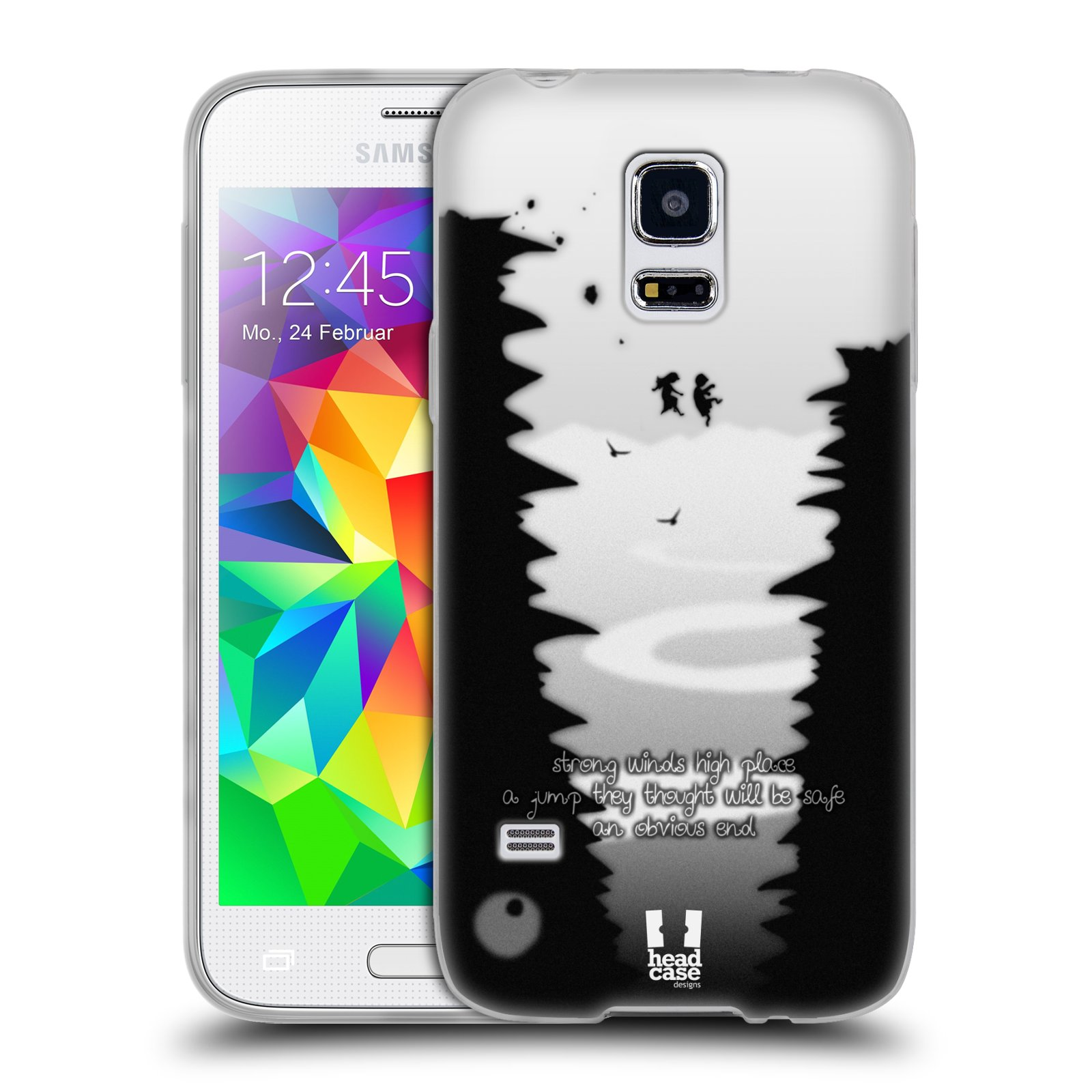 Image Result For Galaxy S Mini Pulsa Online