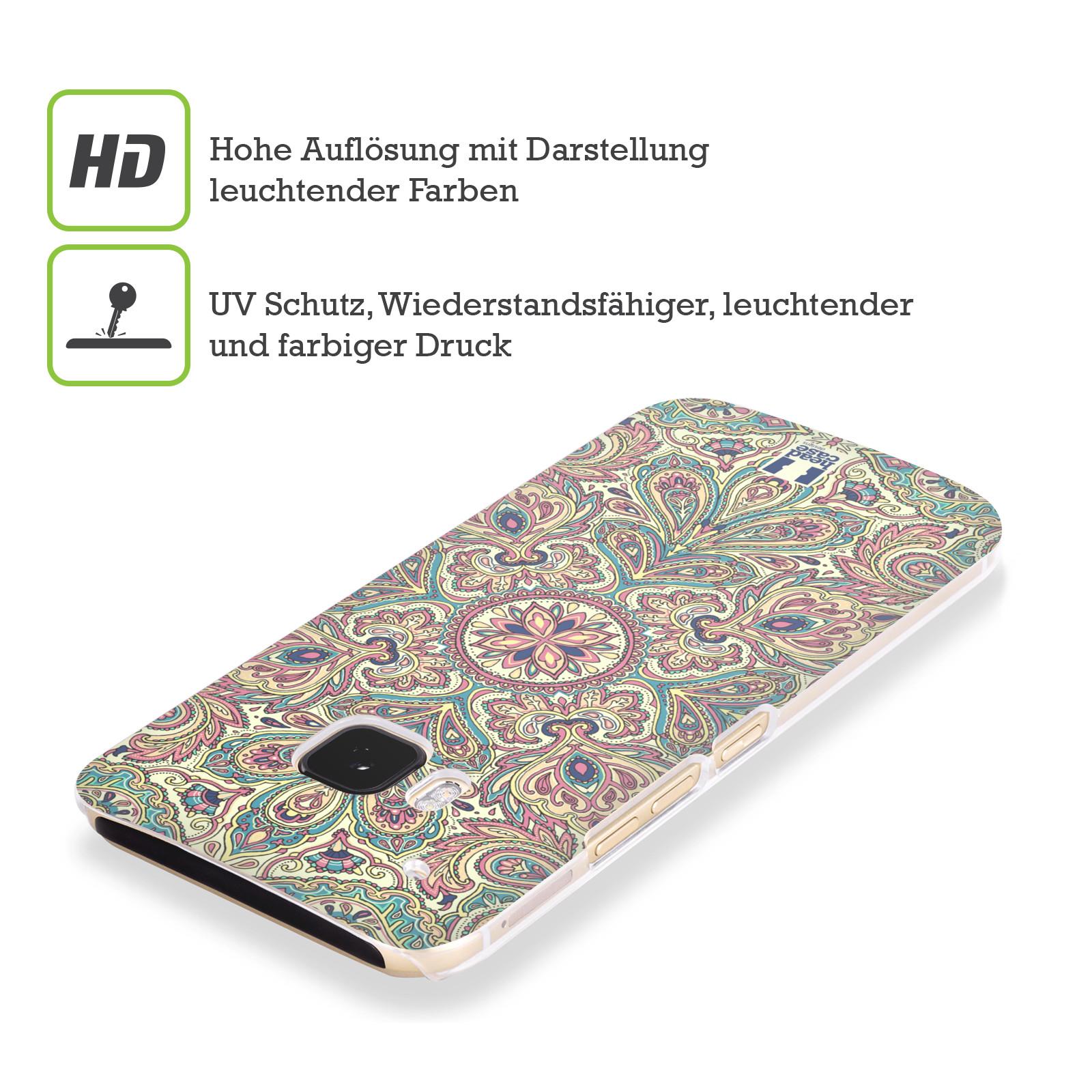HEAD-CASE-DESIGNS-KOMPLEX-PAISLEY-RUCKSEITE-HULLE-FUR-HTC-HANDYS-1