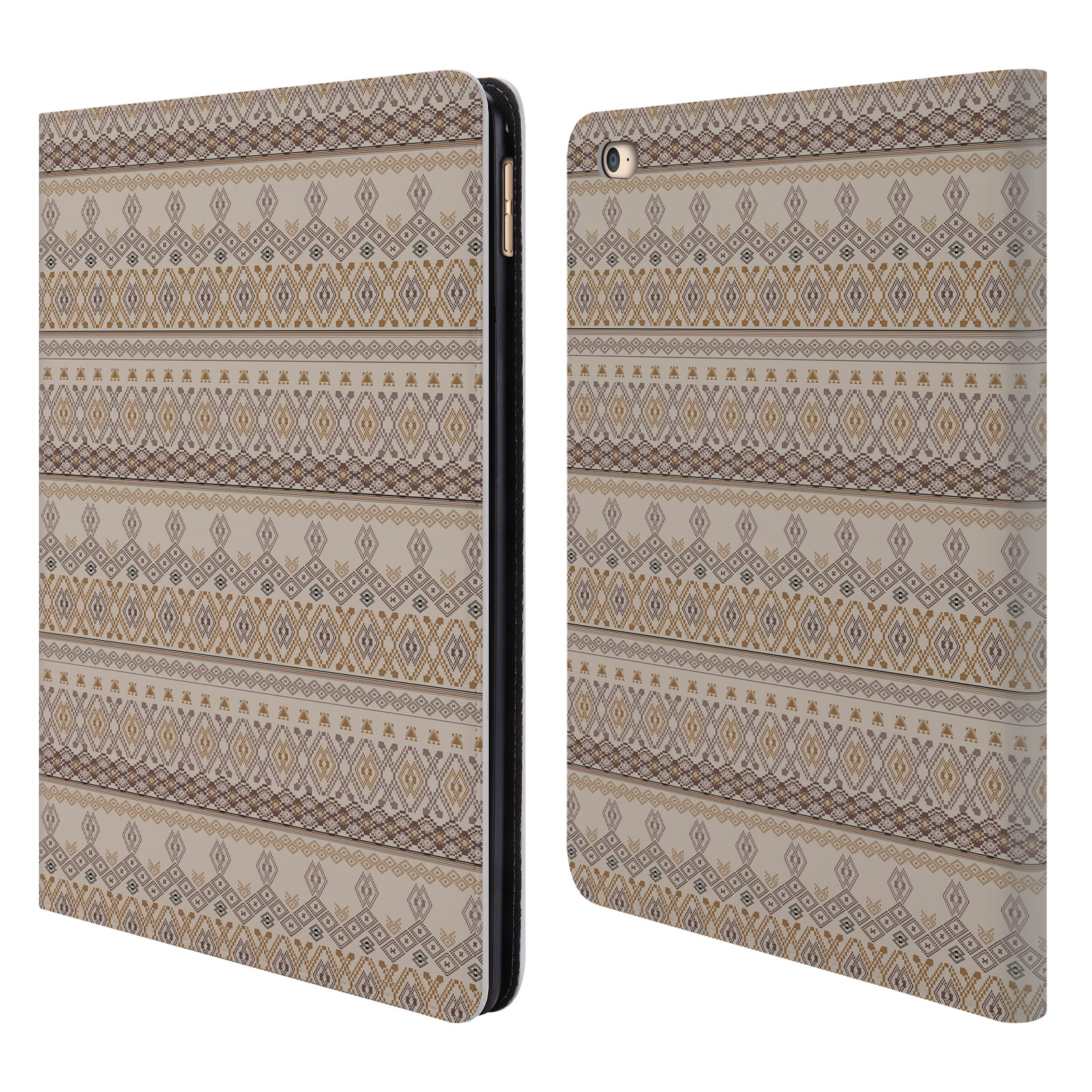 Leather Book Cover Pattern : Official iuliia lelekova patterns leather book wallet case