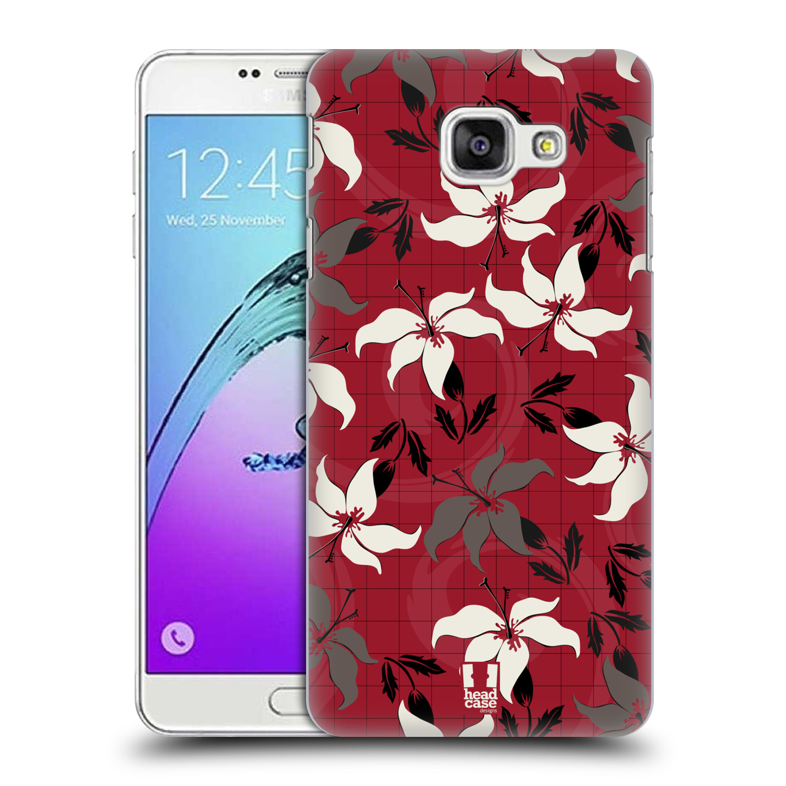 HEAD-CASE-DESIGNS-MOTIF-JAPAWAIIAN-ETUI-COQUE-POUR-SAMSUNG-GALAXY-A7-2017