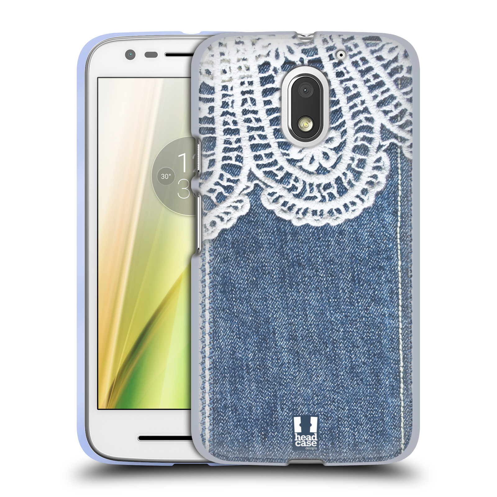HEAD-CASE-DESIGNS-JEANS-ET-LACETS-ETUI-COQUE-EN-GEL-POUR-MOTOROLA-MOTO-E3-POWER