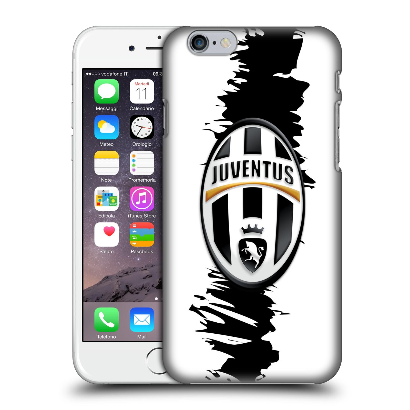 Iphone Hulle Football
