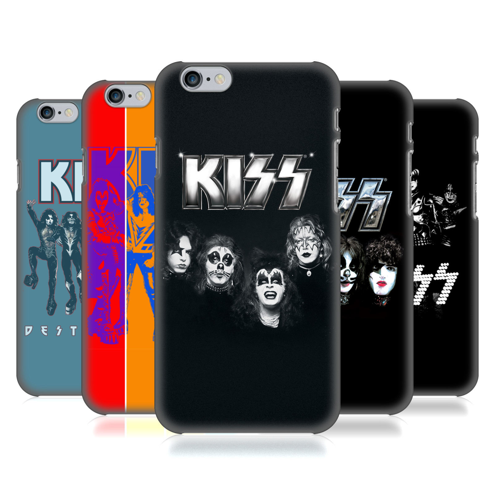 KISS Group