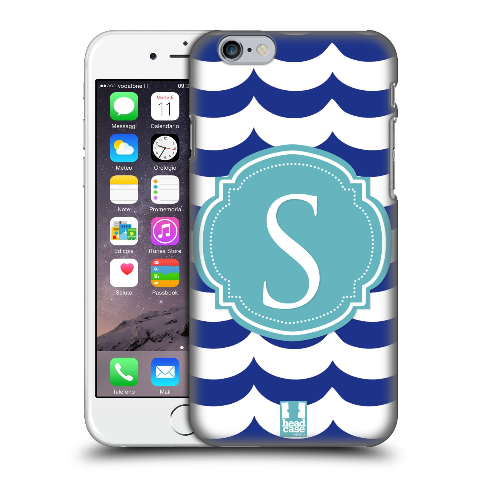 Handyhullen Iphone S Ebay