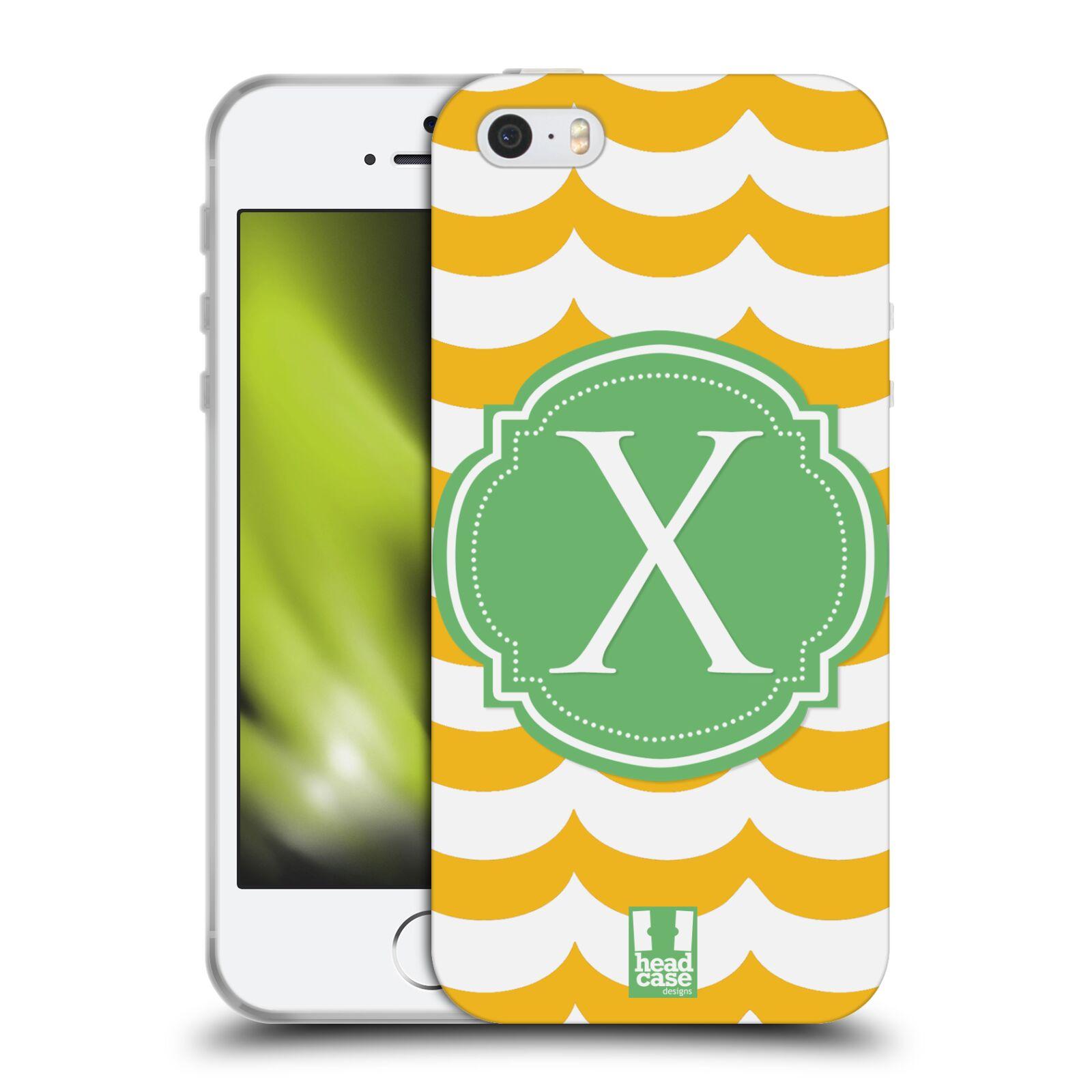 Ebay Handyhullen Iphone