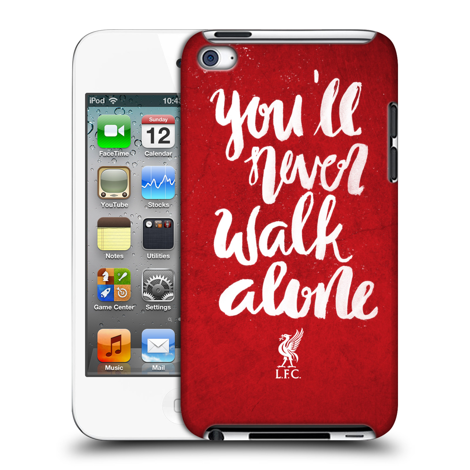 Free Liverpool Anthem Download Songs Mp3