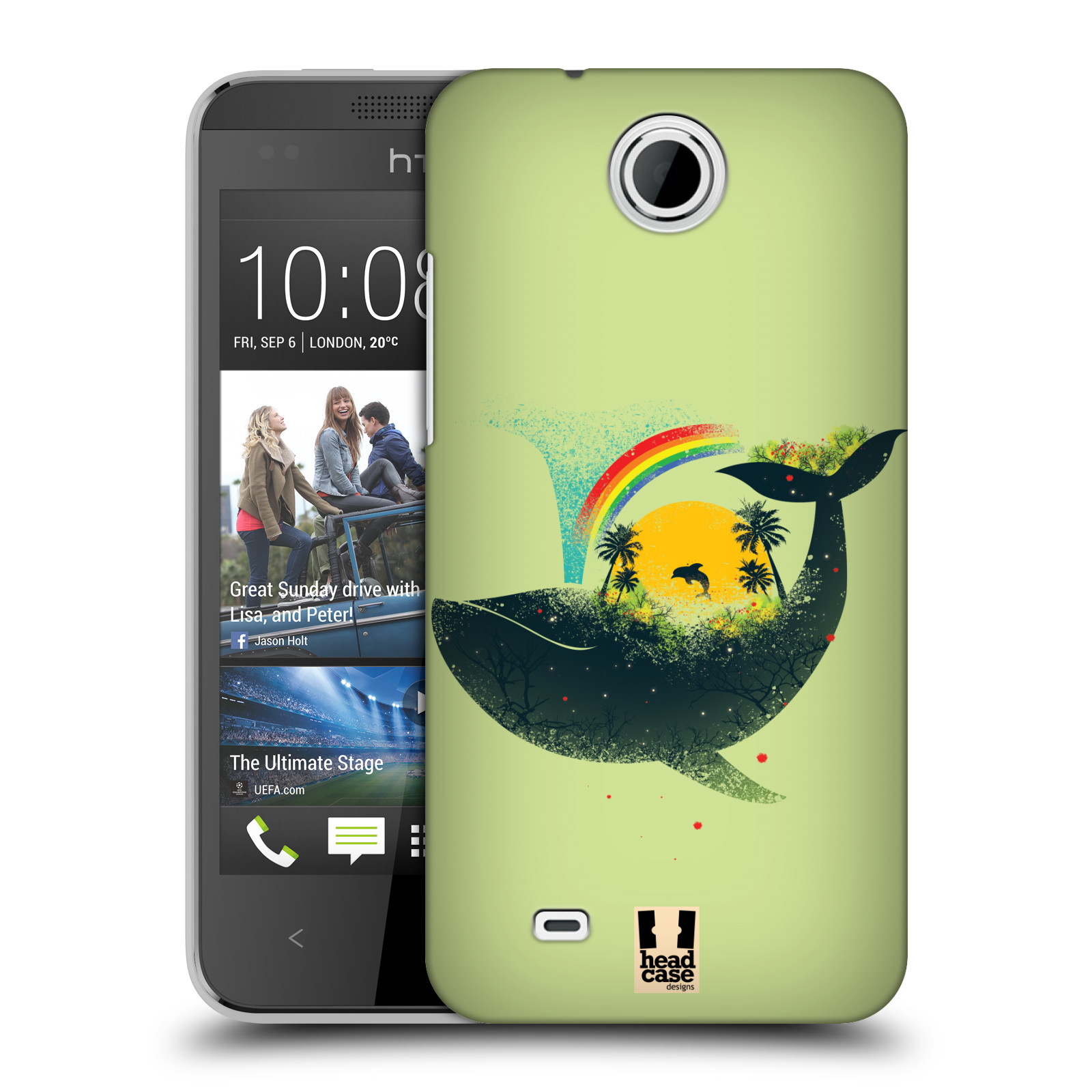 HEAD-CASE-DESIGNS-LIFE-IN-NATURE-HARD-BACK-CASE-FOR-HTC-PHONES-3