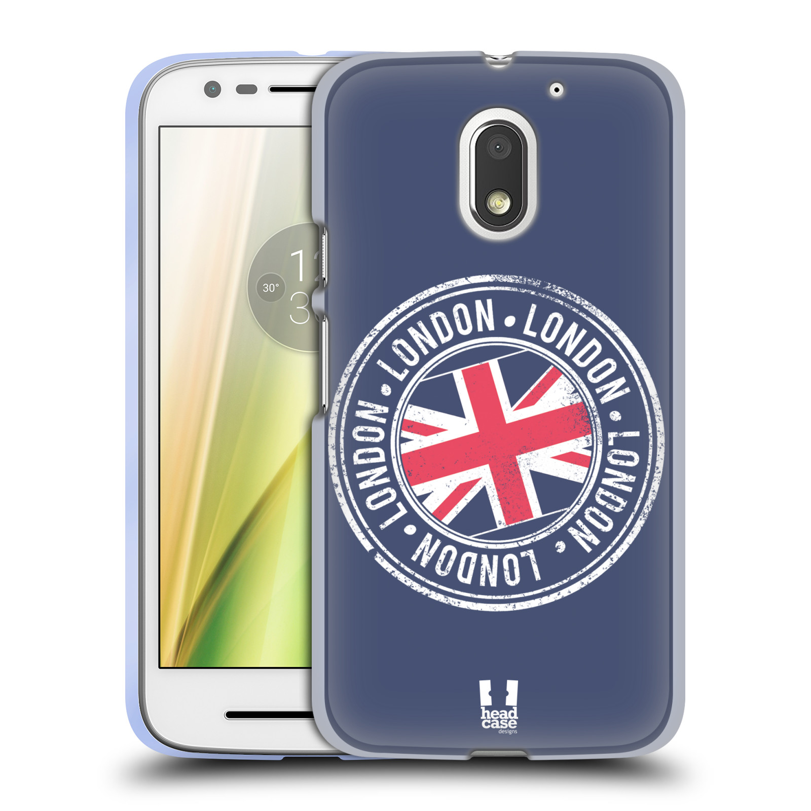 HEAD-CASE-ESTAMPES-DE-LONDRES-ETUI-COQUE-EN-GEL-POUR-MOTOROLA-MOTO-E3-POWER