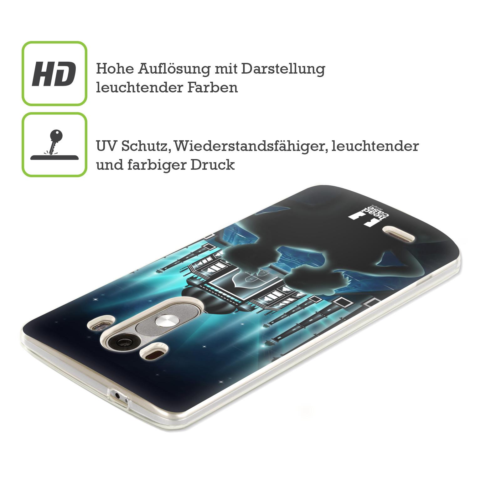 HEAD-CASE-DESIGNS-WEG-DER-LIEBENDEN-SOFT-GEL-HULLE-FUR-LG-HANDYS-1