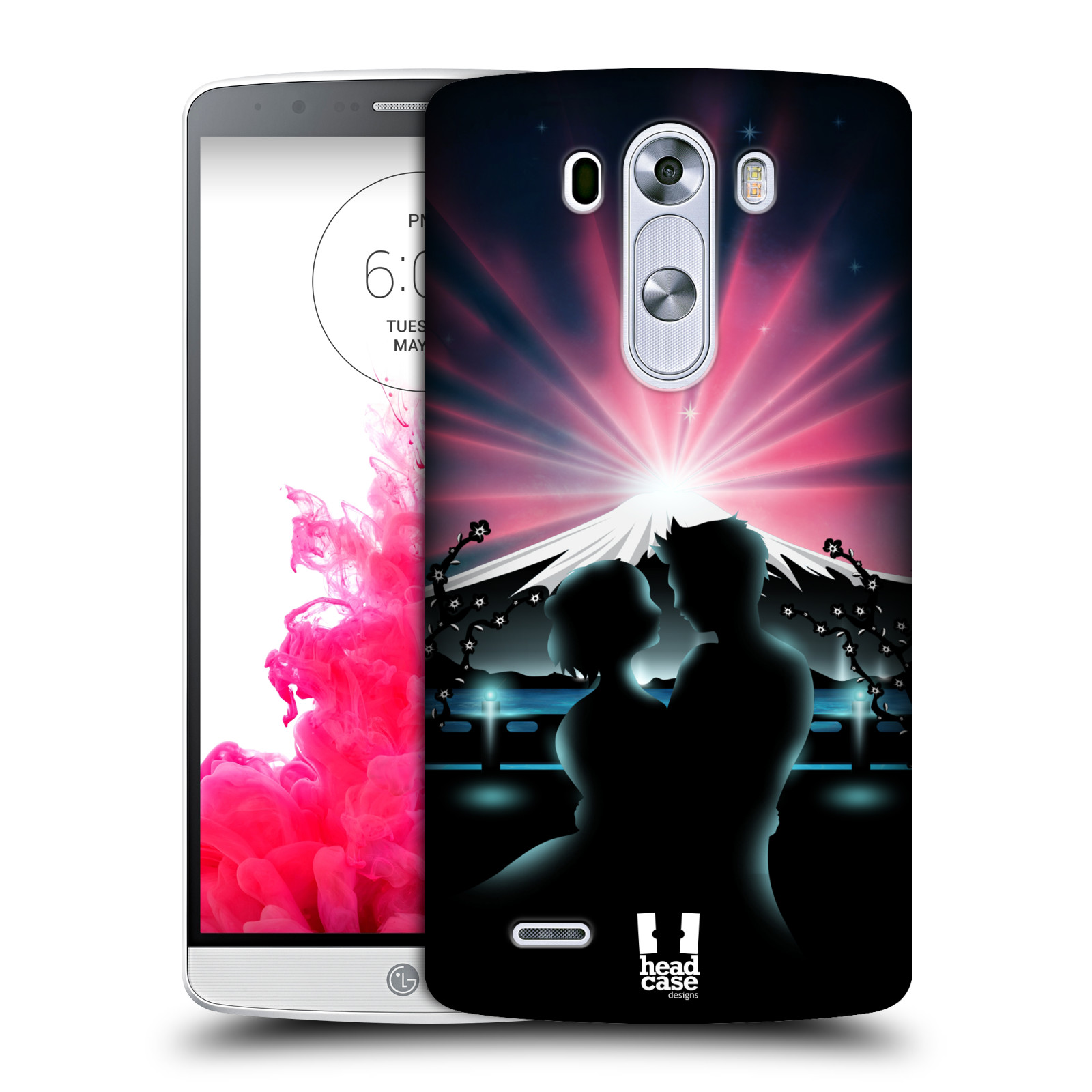 HEAD-CASE-DESIGNS-LOVERS-AVENUE-HARD-BACK-CASE-FOR-LG-PHONES-1