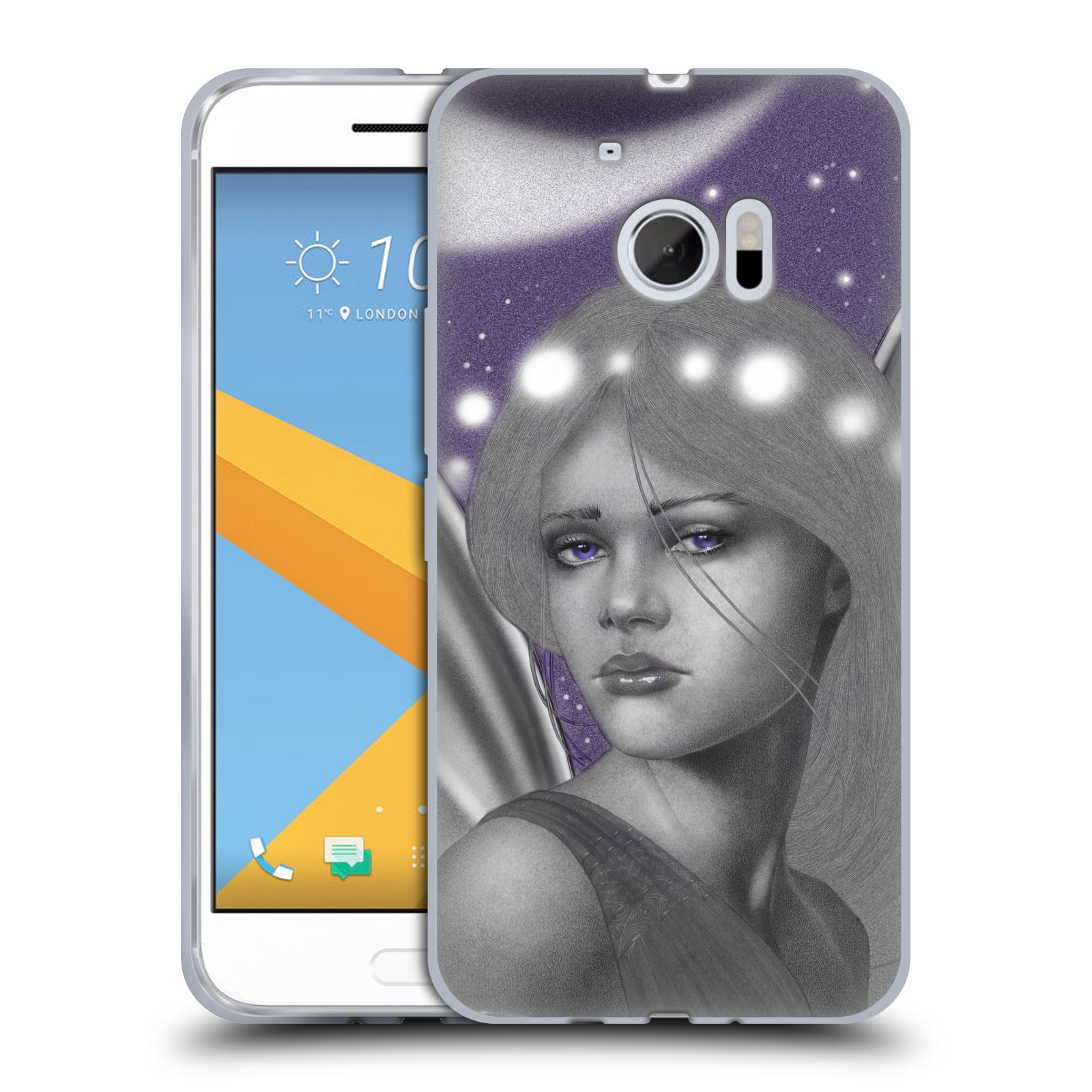OFFICIAL-LA-WILLIAMS-FANTASY-SOFT-GEL-CASE-FOR-HTC-PHONES-1