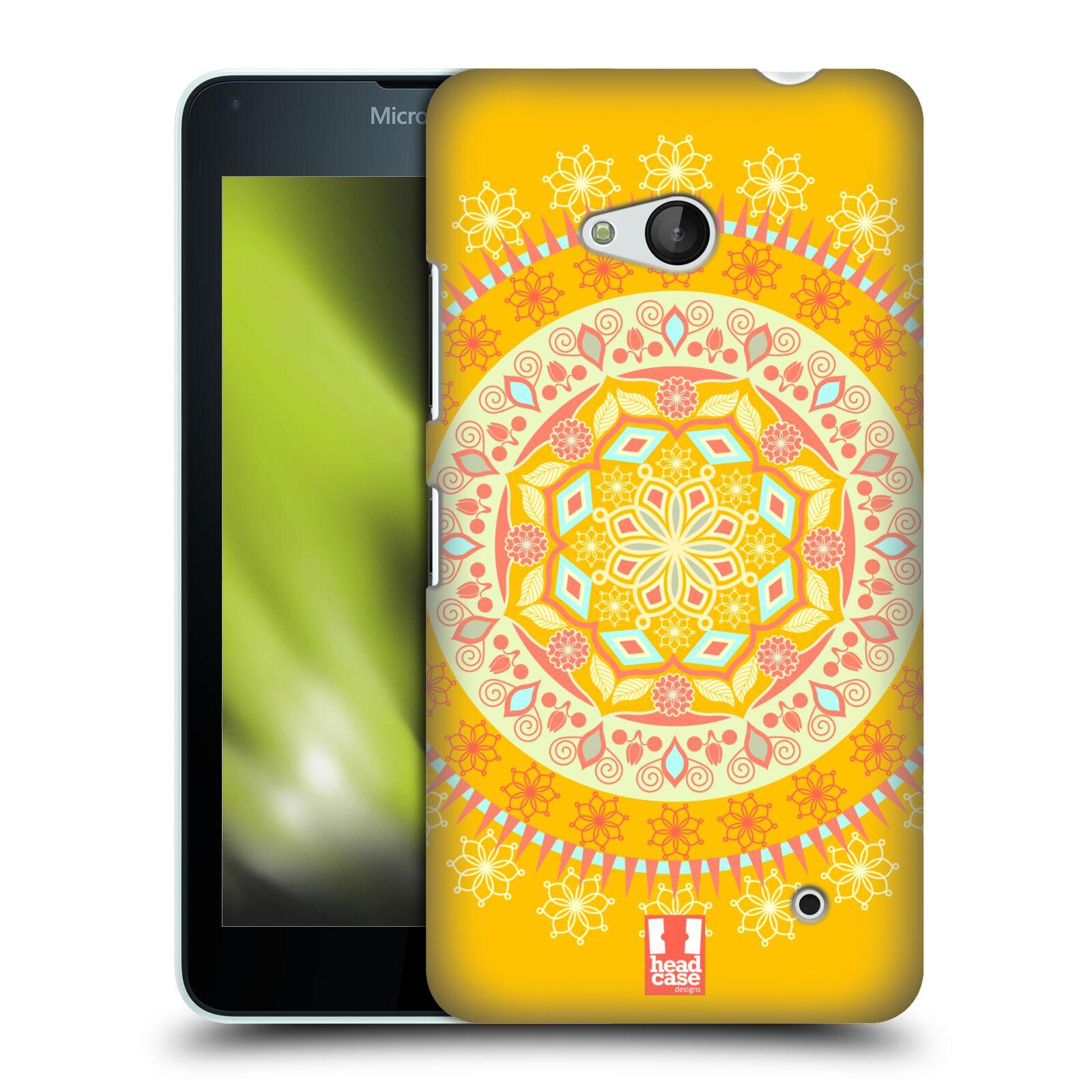 Nokia lumia 730 dual sim details and information