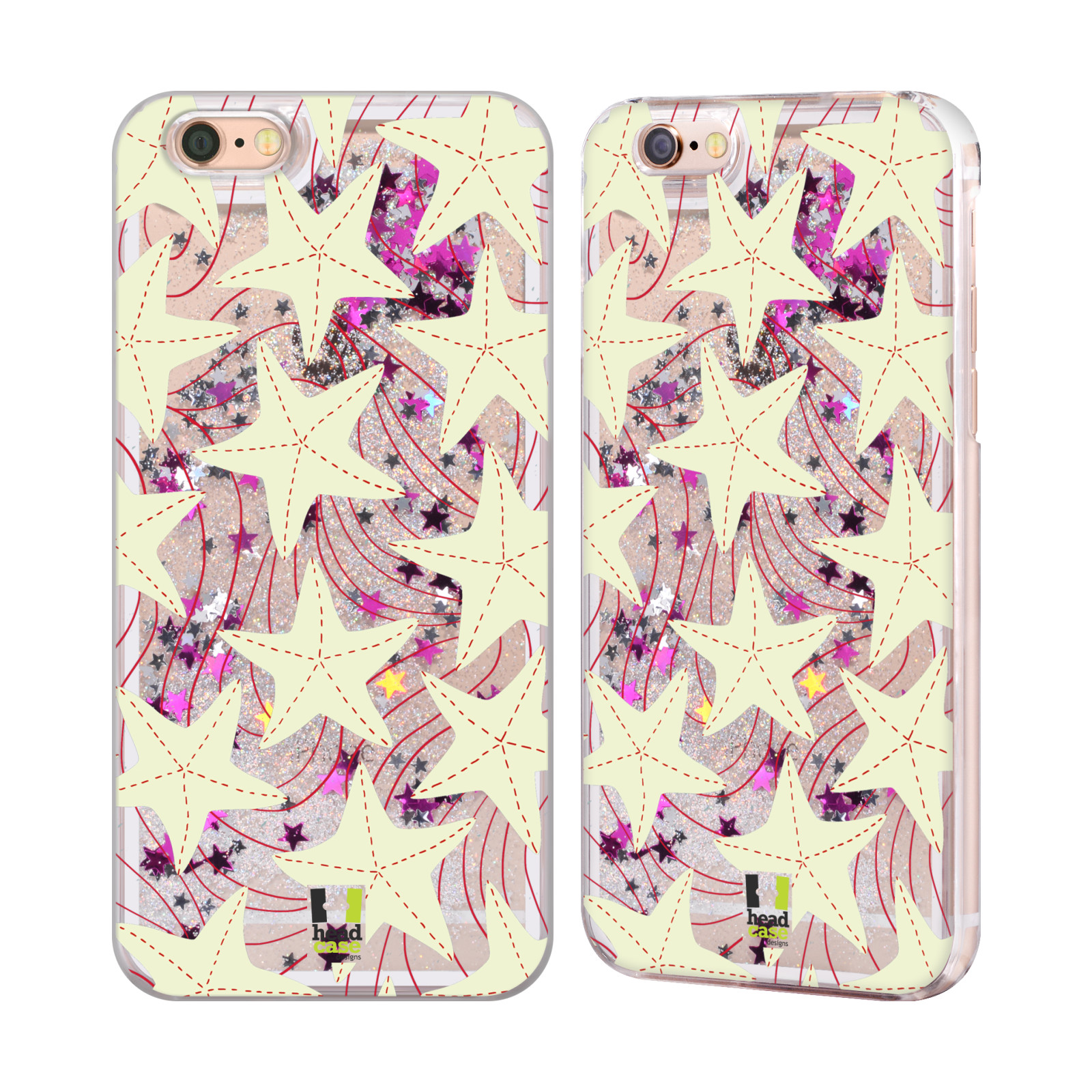 MODELES-MARINS-ETUI-COQUE-SCINTILLEZ-ARGENT-POUR-APPLE-iPHONE-SAMSUNG-PHONES
