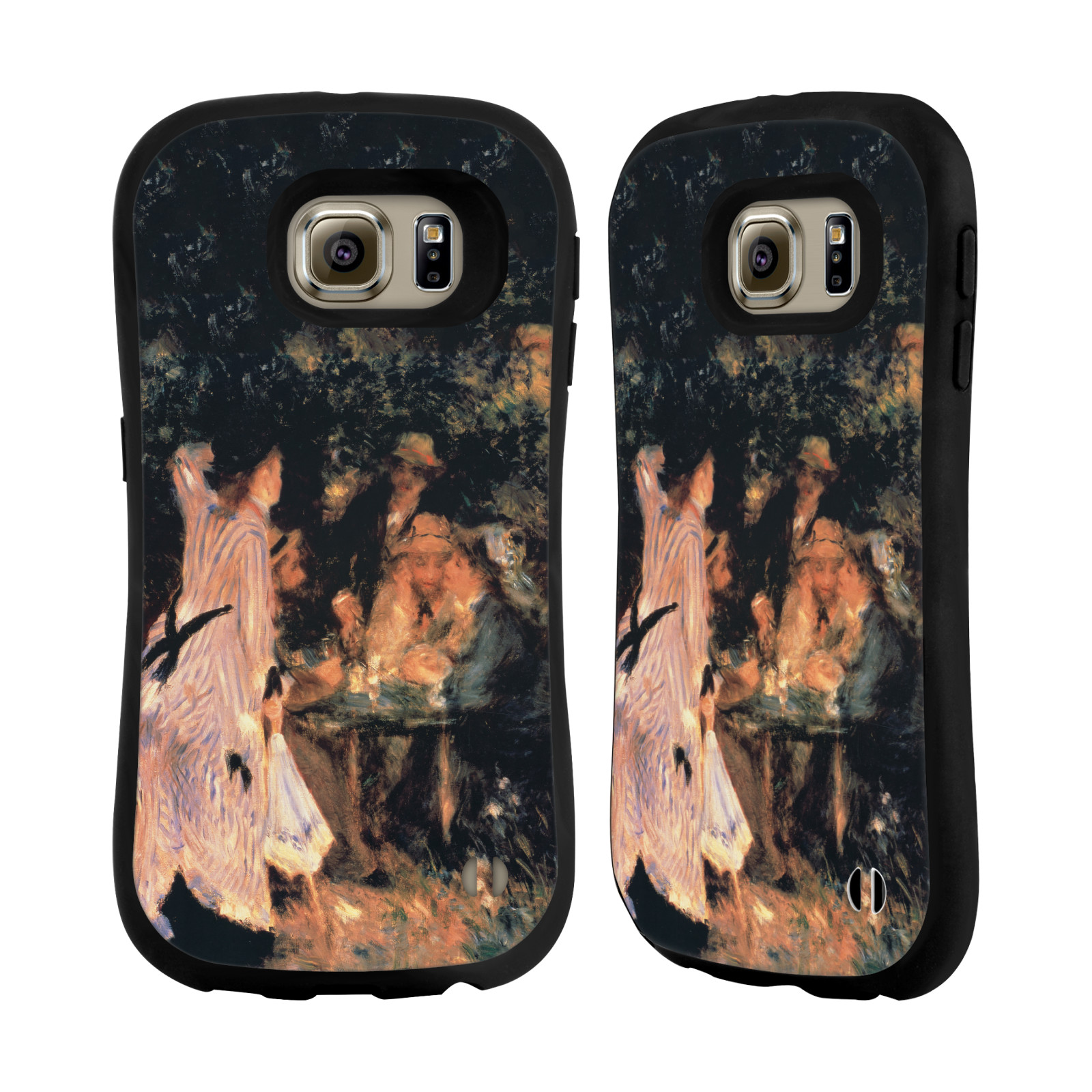OFFICIAL-MASTERS-COLLECTION-PAINTINGS-1-HYBRID-CASE-FOR-SAMSUNG-PHONES
