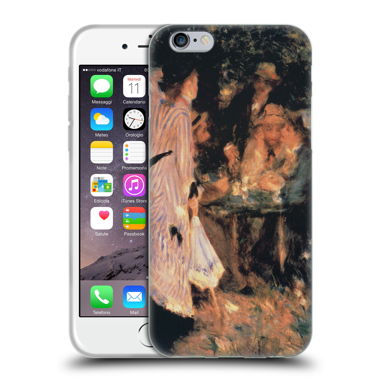 OFFICIAL-MASTERS-COLLECTION-PAINTINGS-1-SOFT-GEL-CASE-FOR-APPLE-iPHONE-PHONES