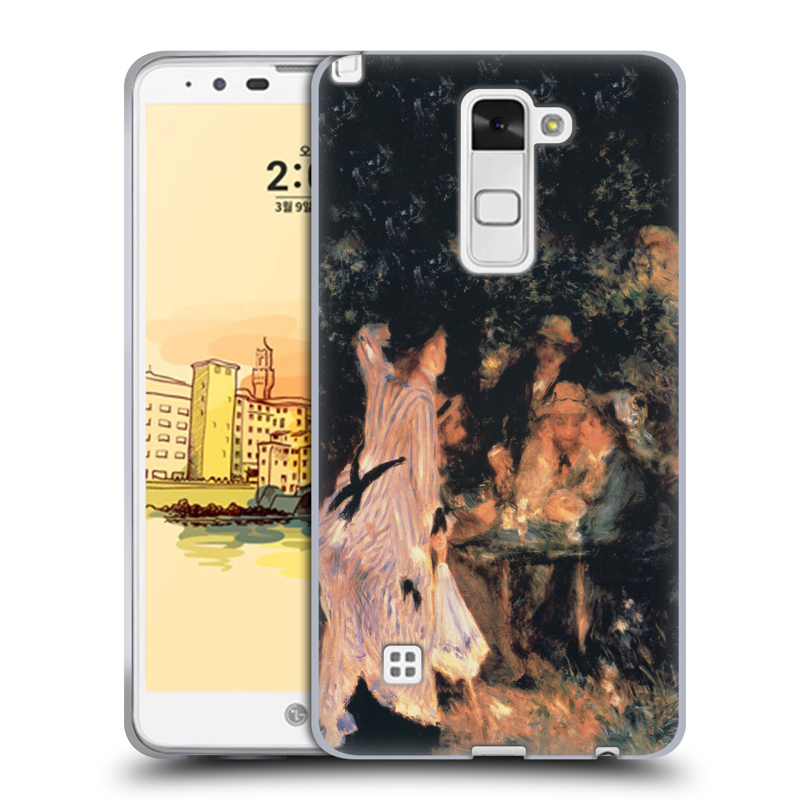 OFFICIAL-MASTERS-COLLECTION-PAINTINGS-1-SOFT-GEL-CASE-FOR-LG-PHONES-3