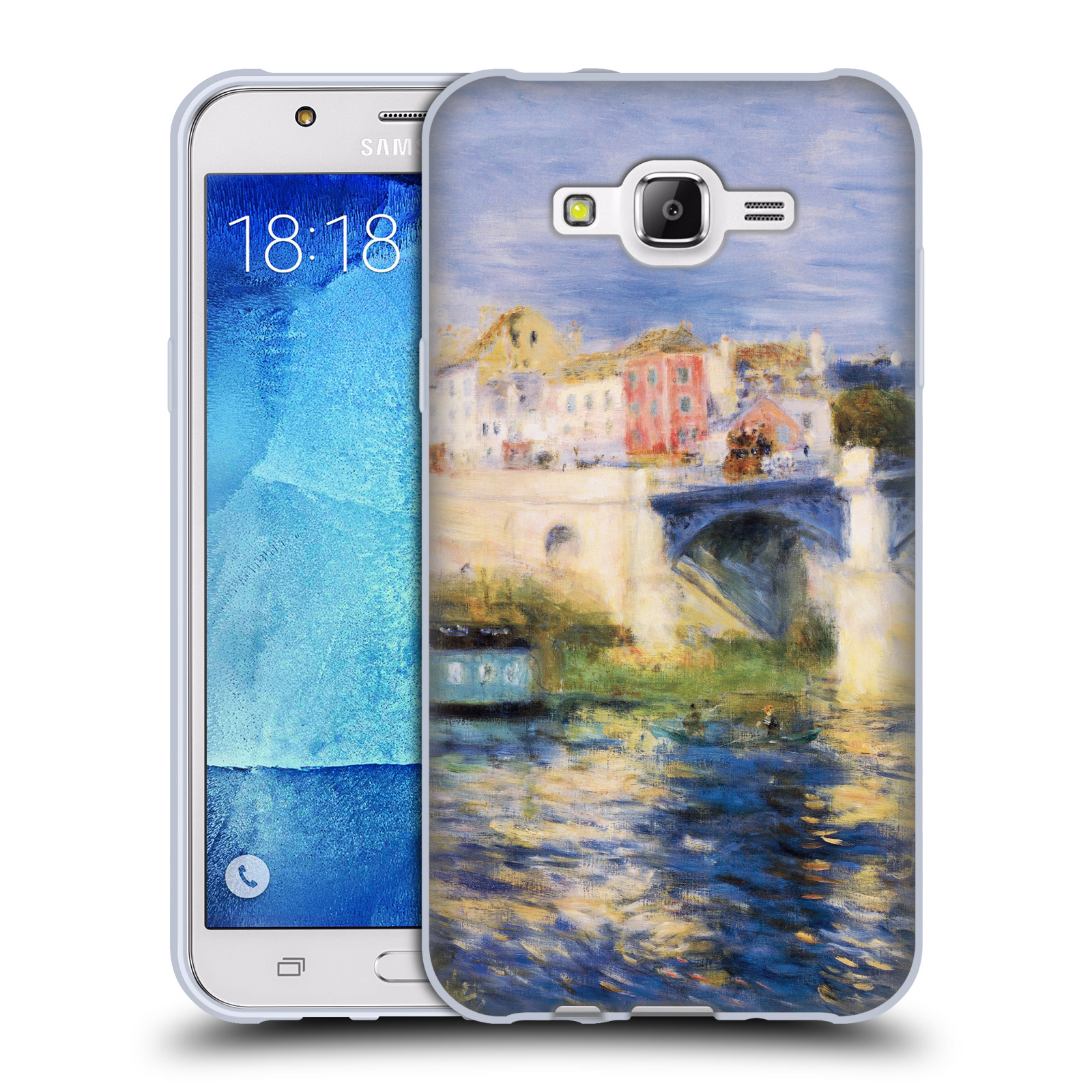 OFFICIAL-MASTERS-COLLECTION-PAINTINGS-1-SOFT-GEL-CASE-FOR-SAMSUNG-PHONES-3