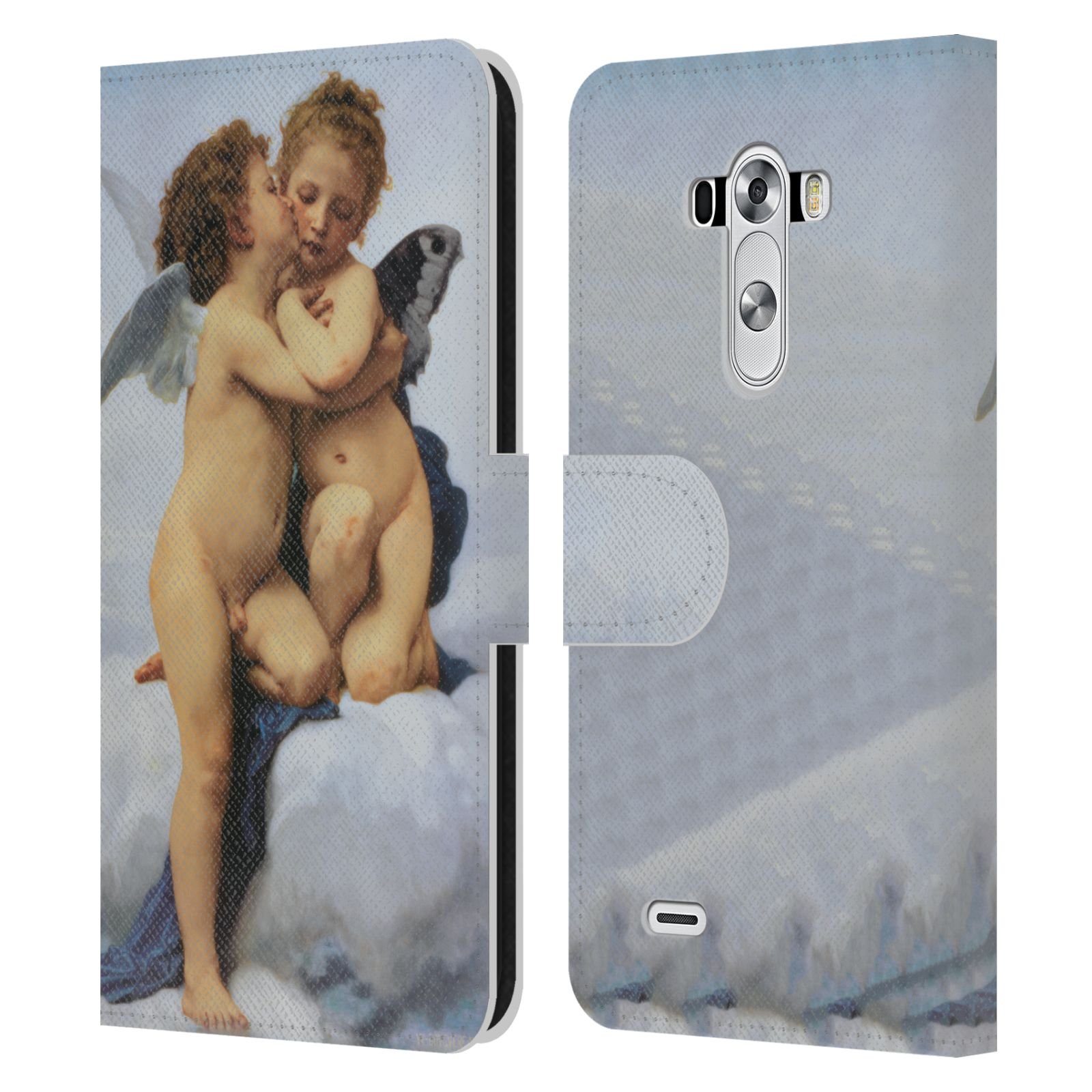 OFFICIAL-MASTERS-COLLECTION-PAINTINGS-1-LEATHER-BOOK-WALLET-CASE-FOR-LG-PHONES-1