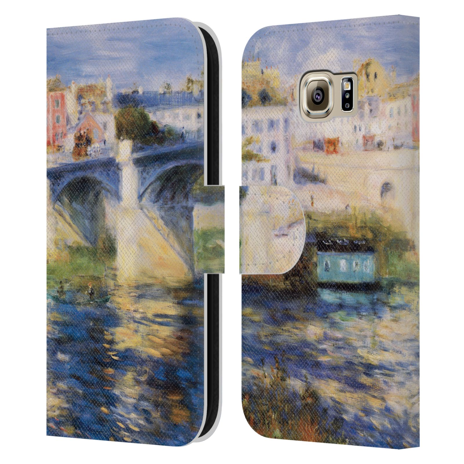 OFFICIAL-MASTERS-COLLECTION-PAINTINGS-1-LEATHER-BOOK-CASE-FOR-SAMSUNG-PHONES-1