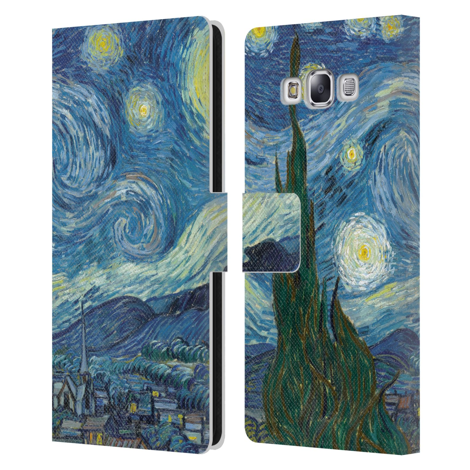 OFFICIAL-MASTERS-COLLECTION-PAINTINGS-1-LEATHER-BOOK-CASE-FOR-SAMSUNG-PHONES-3