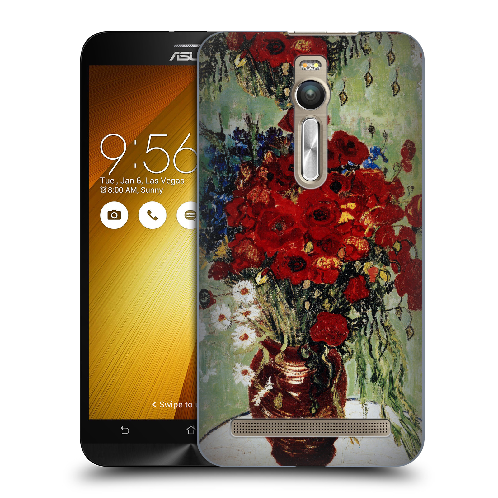 OFFICIAL-MASTERS-COLLECTION-PAINTINGS-1-HARD-BACK-CASE-FOR-ONEPLUS-ASUS-AMAZON