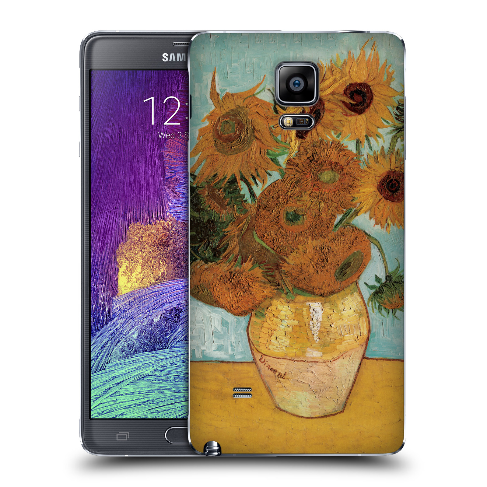 OFFICIAL-MASTERS-COLLECTION-PAINTINGS-1-BATTERY-COVER-FOR-SAMSUNG-PHONES-1