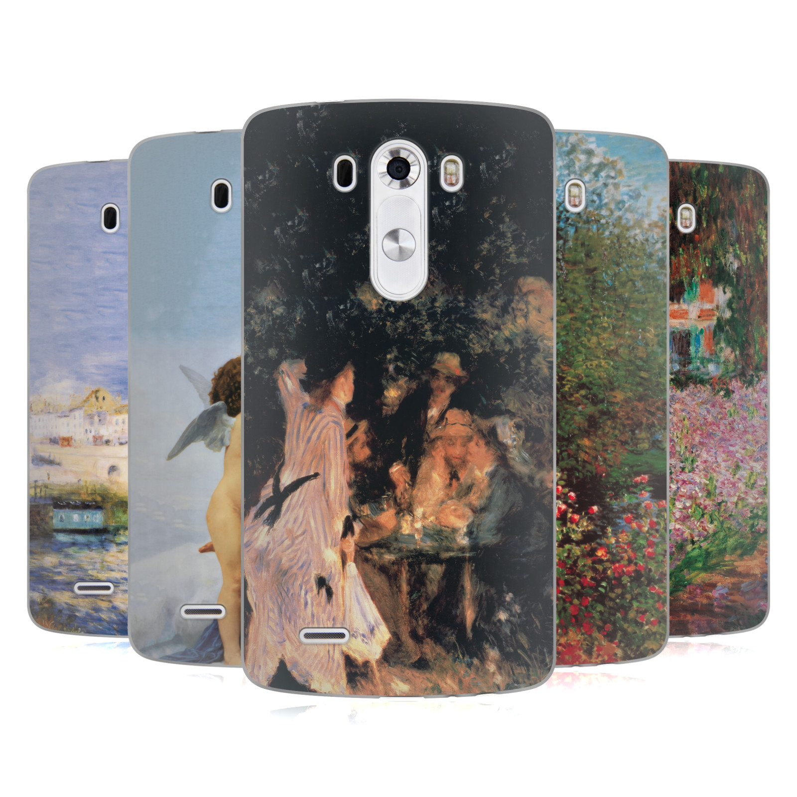 OFFICIEL-MASTERS-COLLECTION-PEINTURES-1-ETUI-COQUE-EN-GEL-POUR-LG-TELEPHONES-1