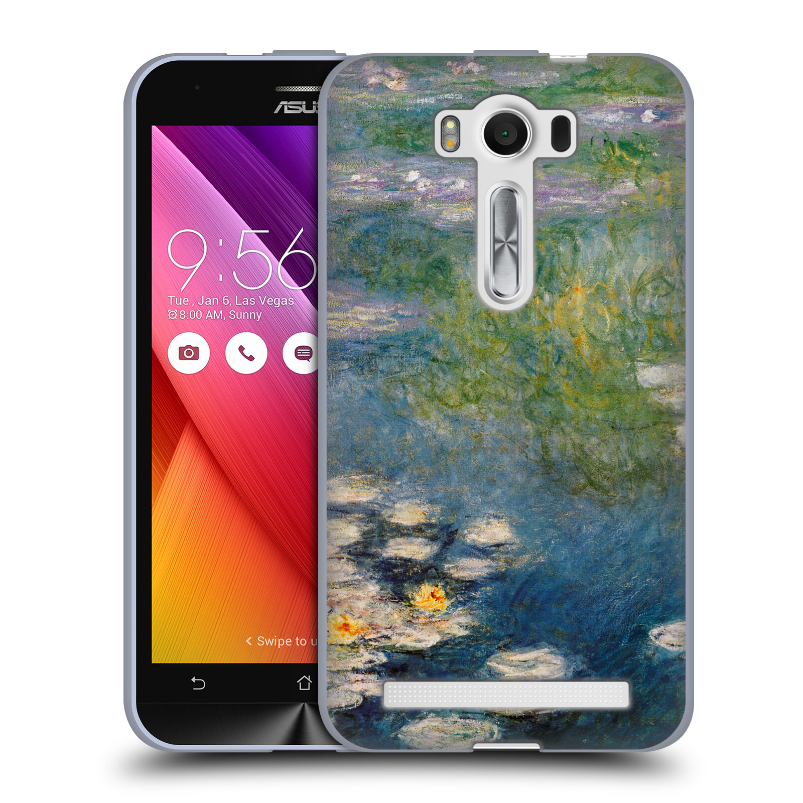 OFFIZIELLE-MASTERS-COLLECTION-BILDER-1-SOFT-GEL-HULLE-FUR-AMAZON-ASUS-ONEPLUS