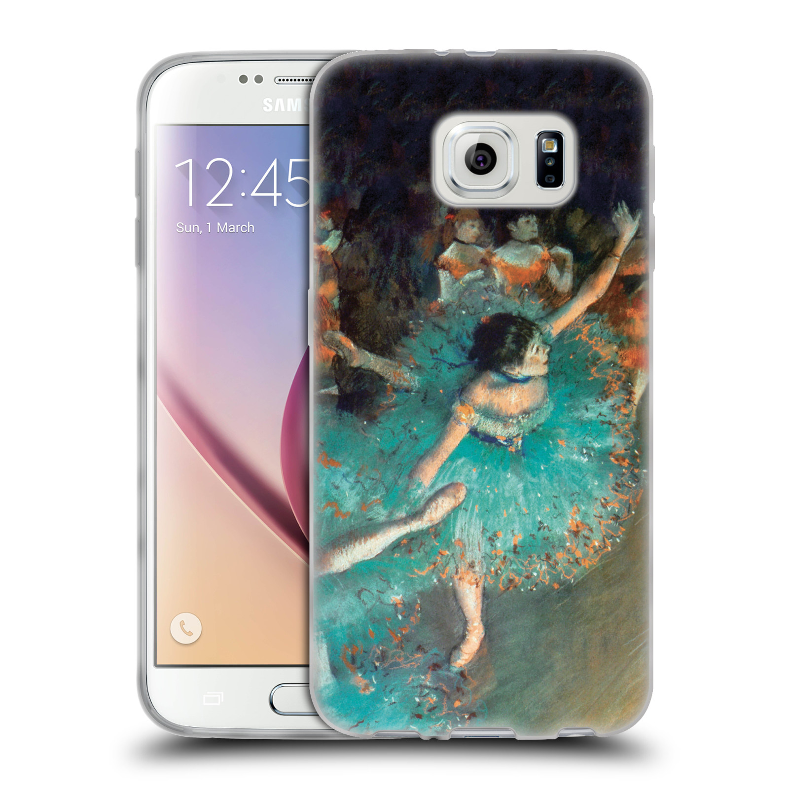 OFFICIAL-MASTERS-COLLECTION-PAINTINGS-2-SOFT-GEL-CASE-FOR-SAMSUNG-PHONES-1