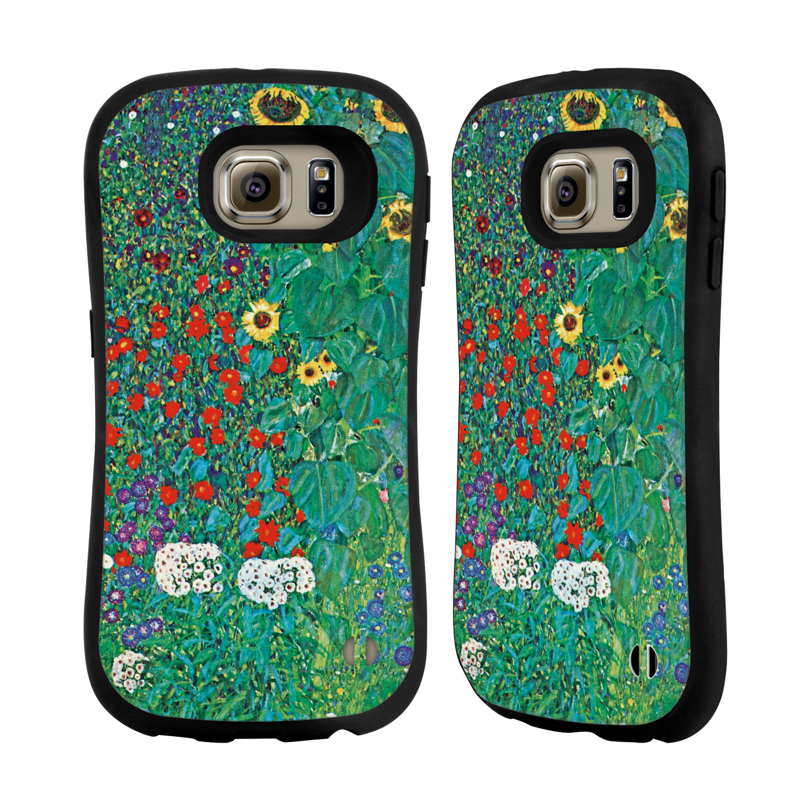 OFFICIAL-MASTERS-COLLECTION-PAINTINGS-2-HYBRID-CASE-FOR-SAMSUNG-PHONES