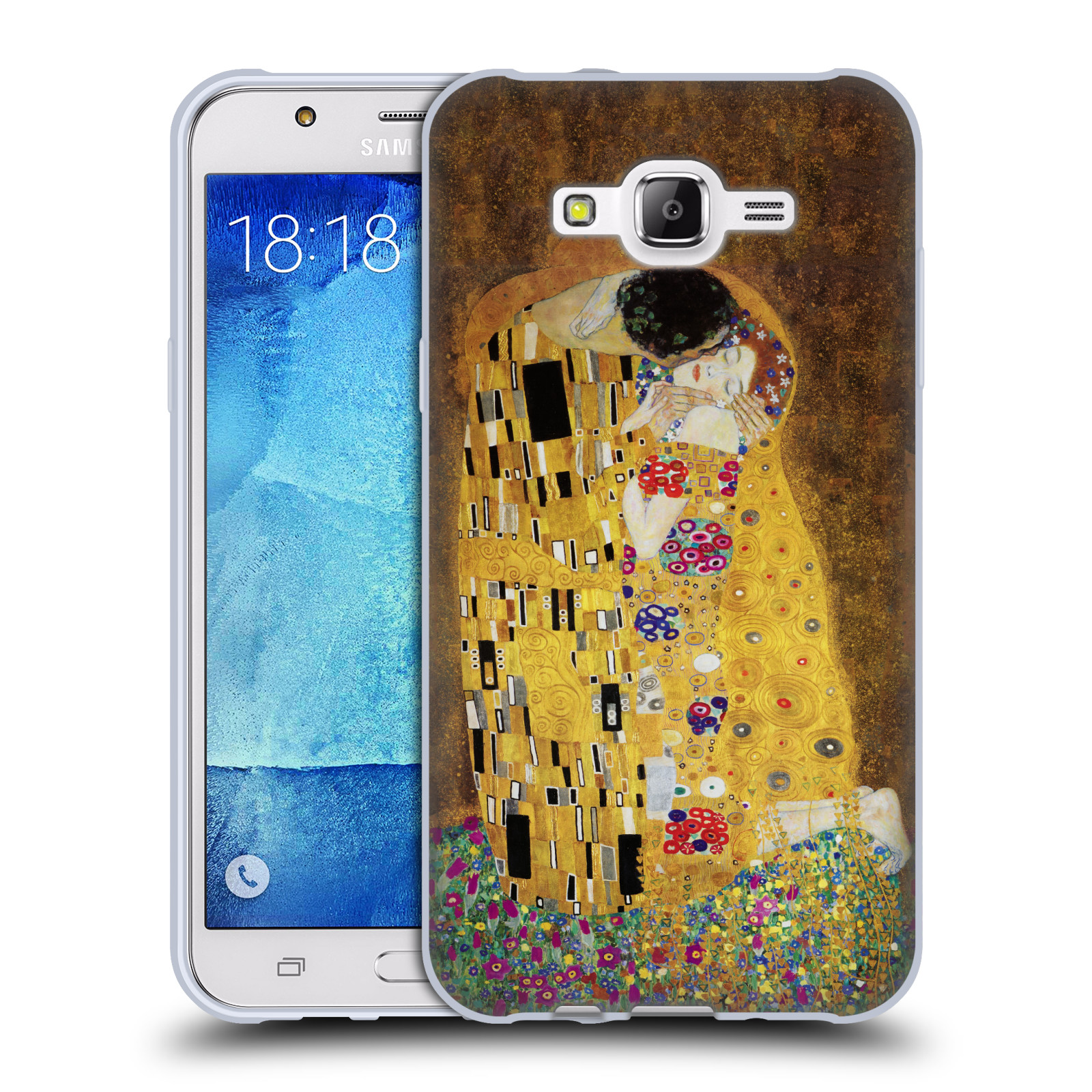 OFFICIAL-MASTERS-COLLECTION-PAINTINGS-2-SOFT-GEL-CASE-FOR-SAMSUNG-PHONES-3