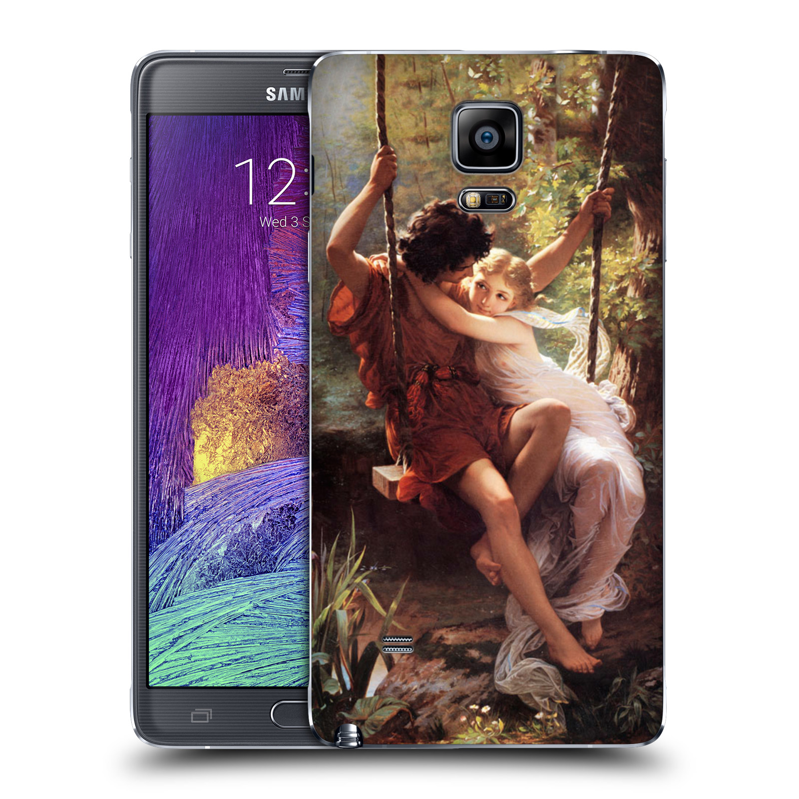 OFFICIAL-MASTERS-COLLECTION-PAINTINGS-2-BATTERY-COVER-FOR-SAMSUNG-PHONES-1