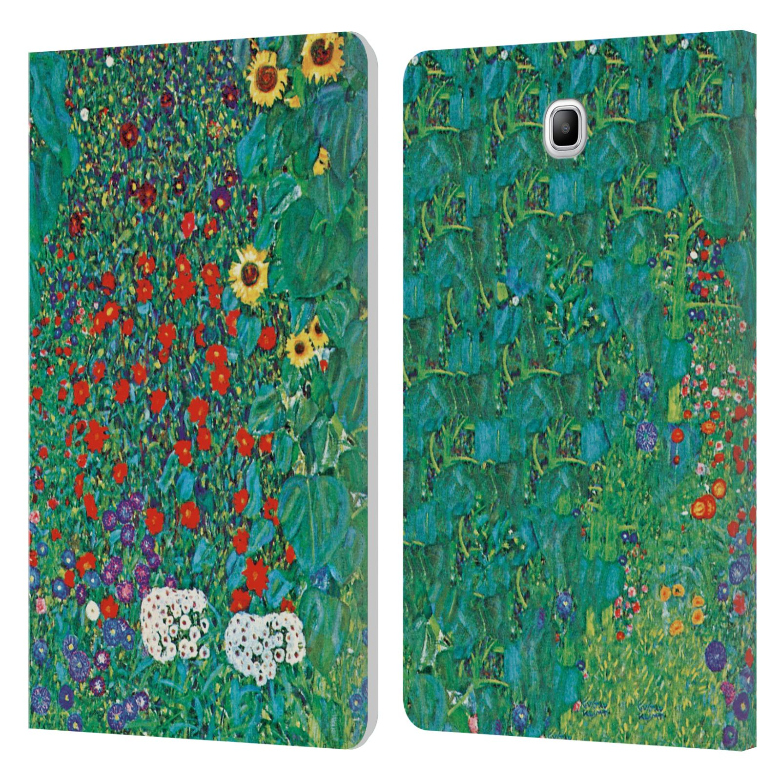 MASTERS-COLLECTION-PAINTINGS-2-LEATHER-BOOK-CASE-FOR-SAMSUNG-GALAXY-TABLETS