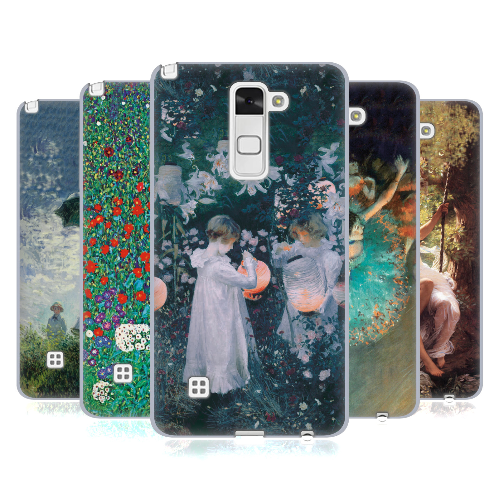 OFFICIAL-MASTERS-COLLECTION-PAINTINGS-2-SOFT-GEL-CASE-FOR-LG-PHONES-3