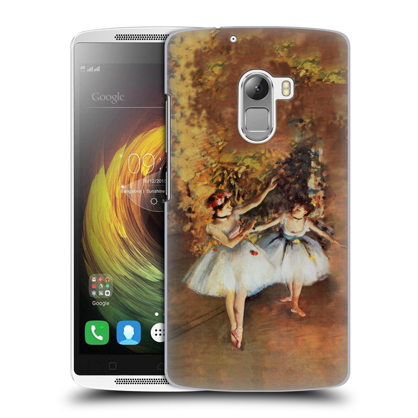 OFFICIEL-MASTERS-COLLECTION-PEINTURES-2-ETUI-COQUE-POUR-LENOVO-TELEPHONES