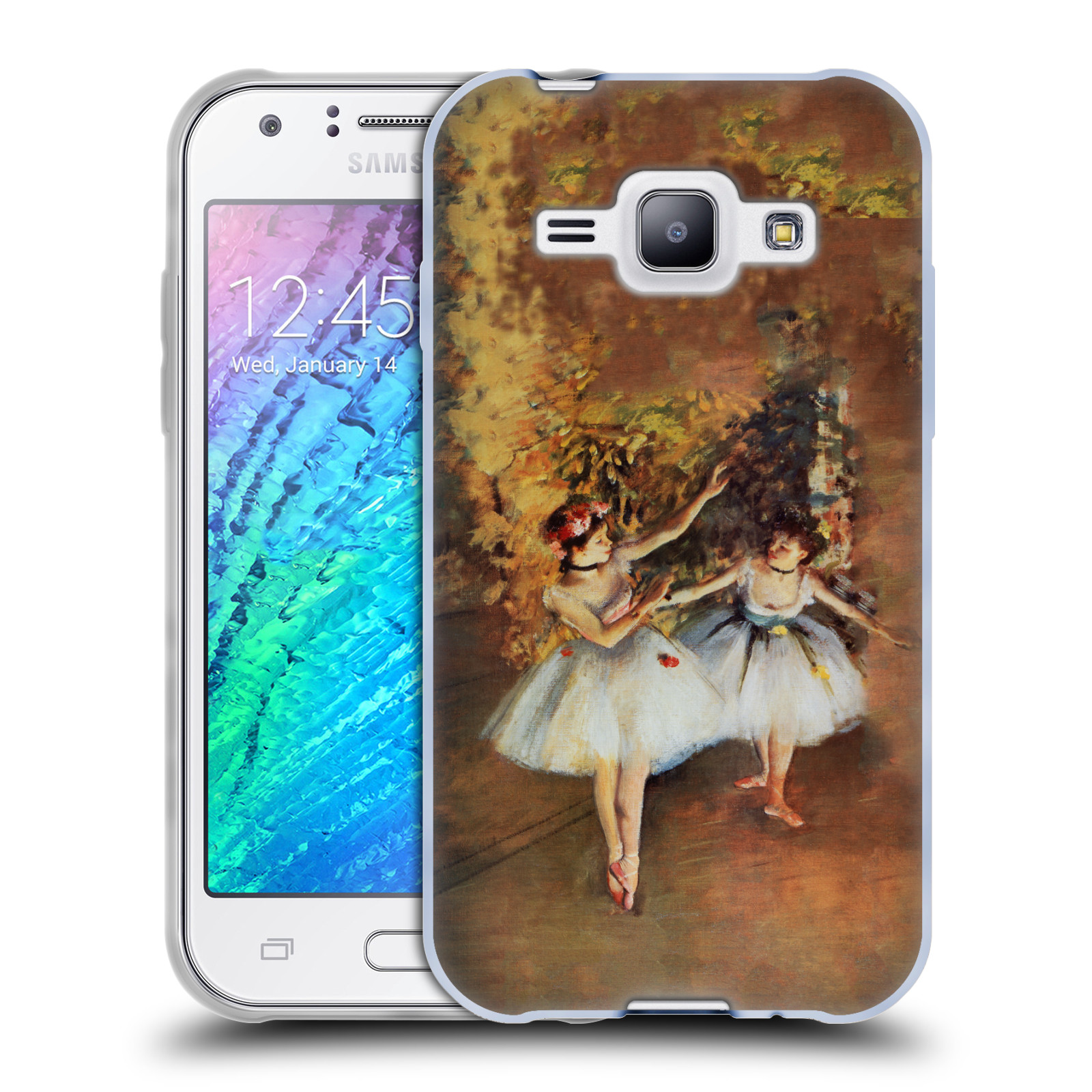OFFICIAL-MASTERS-COLLECTION-PAINTINGS-2-SOFT-GEL-CASE-FOR-SAMSUNG-PHONES-4
