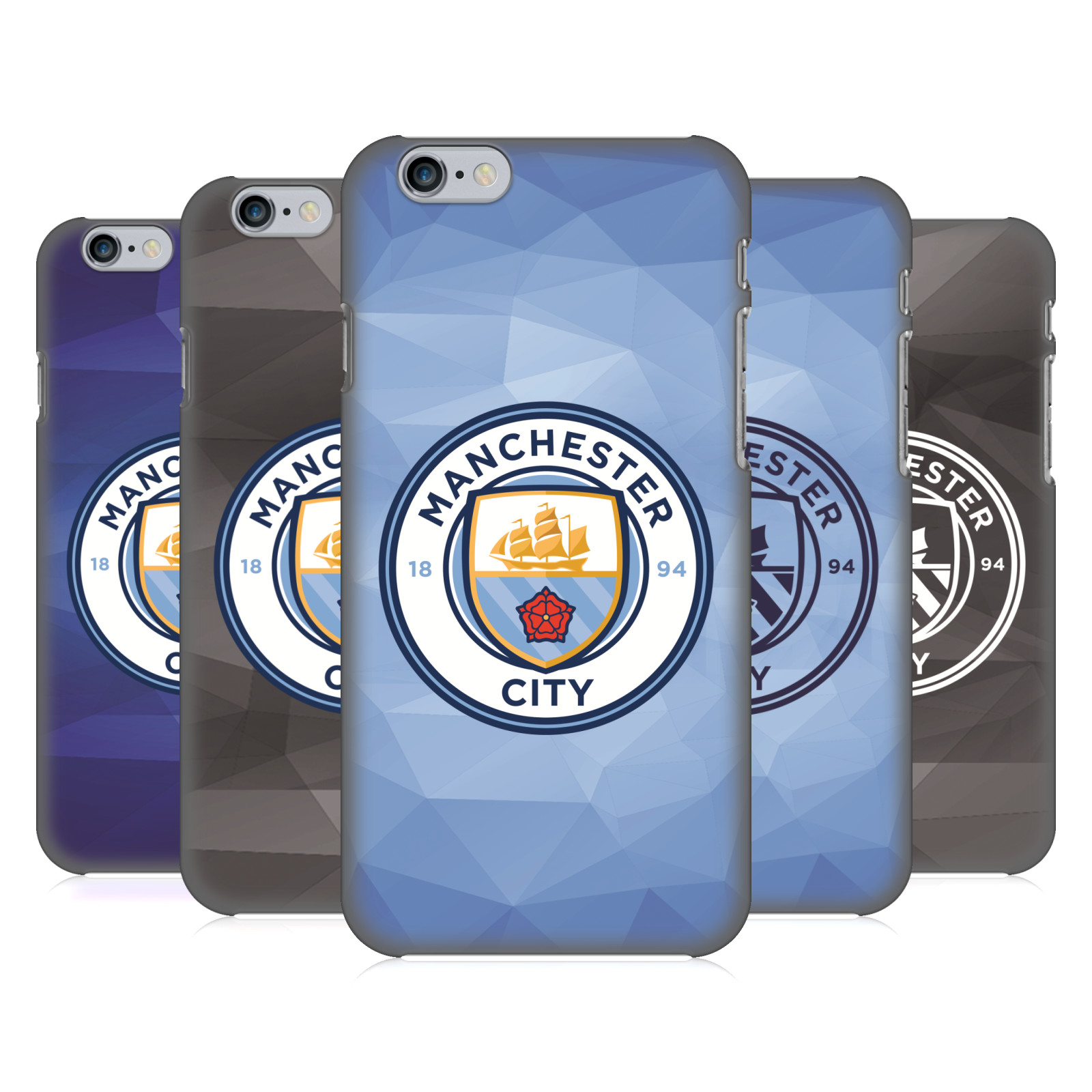 coque iphone 6 city