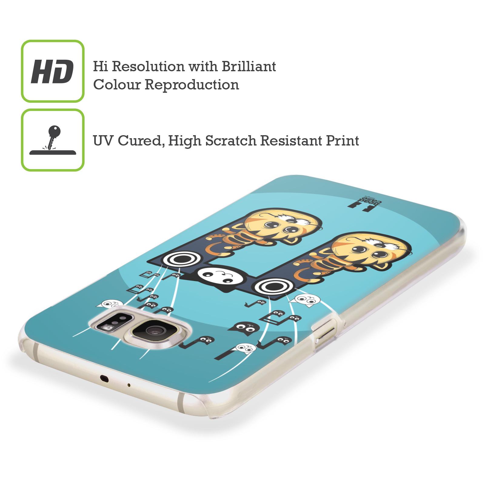 HEAD-CASE-DESIGNS-MEOW-SICAL-SYMBOLS-HARD-BACK-CASE-FOR-SAMSUNG-PHONES-5
