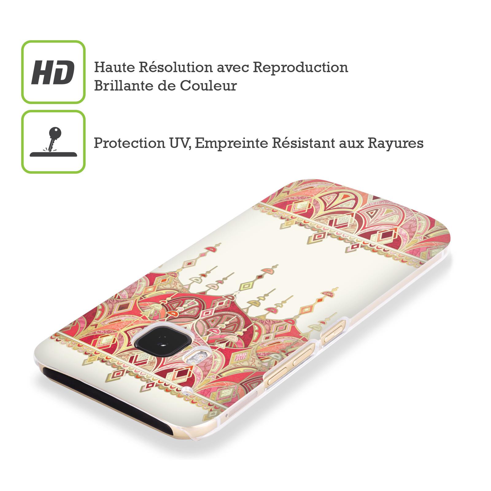 OFFICIEL-MICKLYN-LE-FEUVRE-DECO-MODERNE-ETUI-COQUE-POUR-HTC-TELEPHONES-2