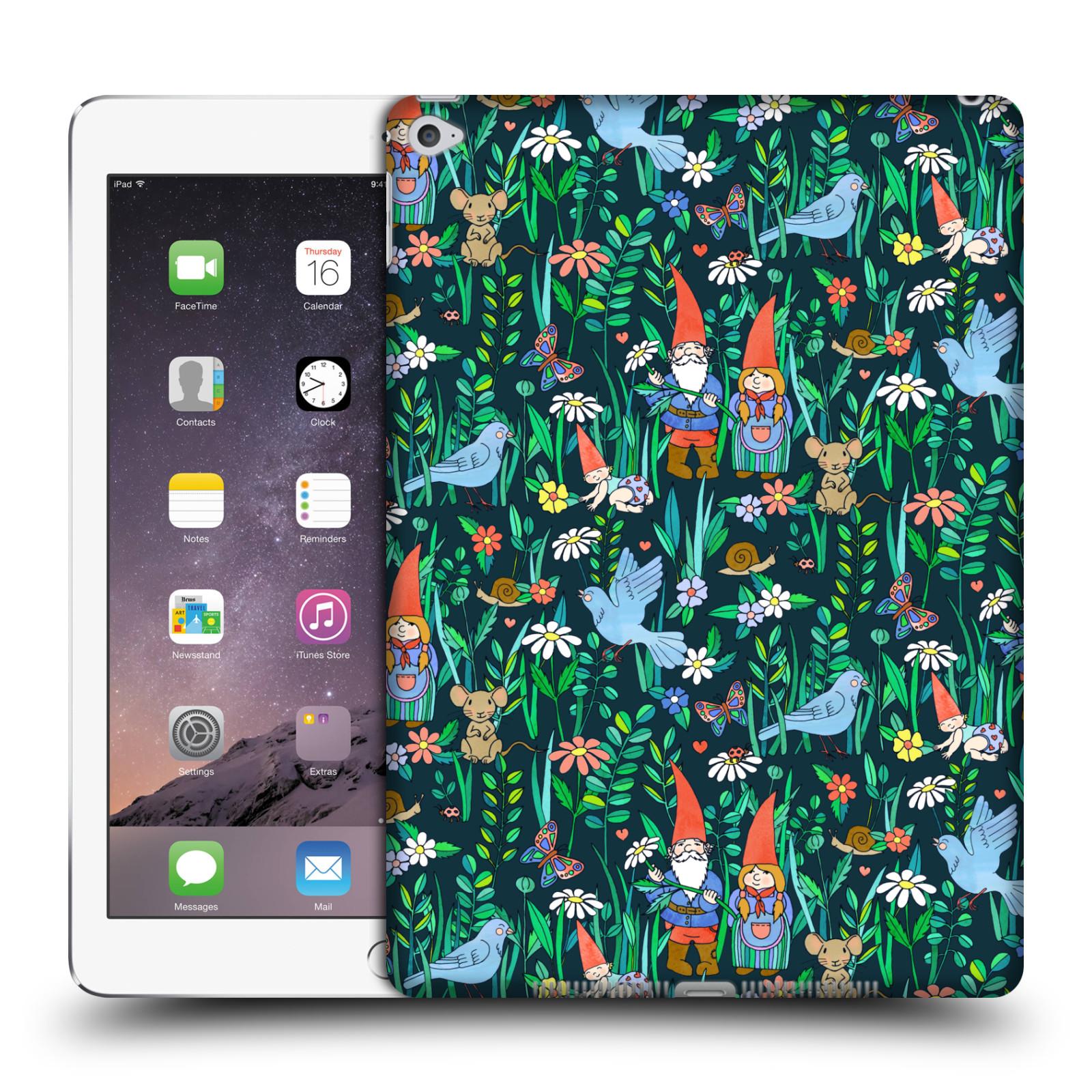 苹果ipadair2电路彩图