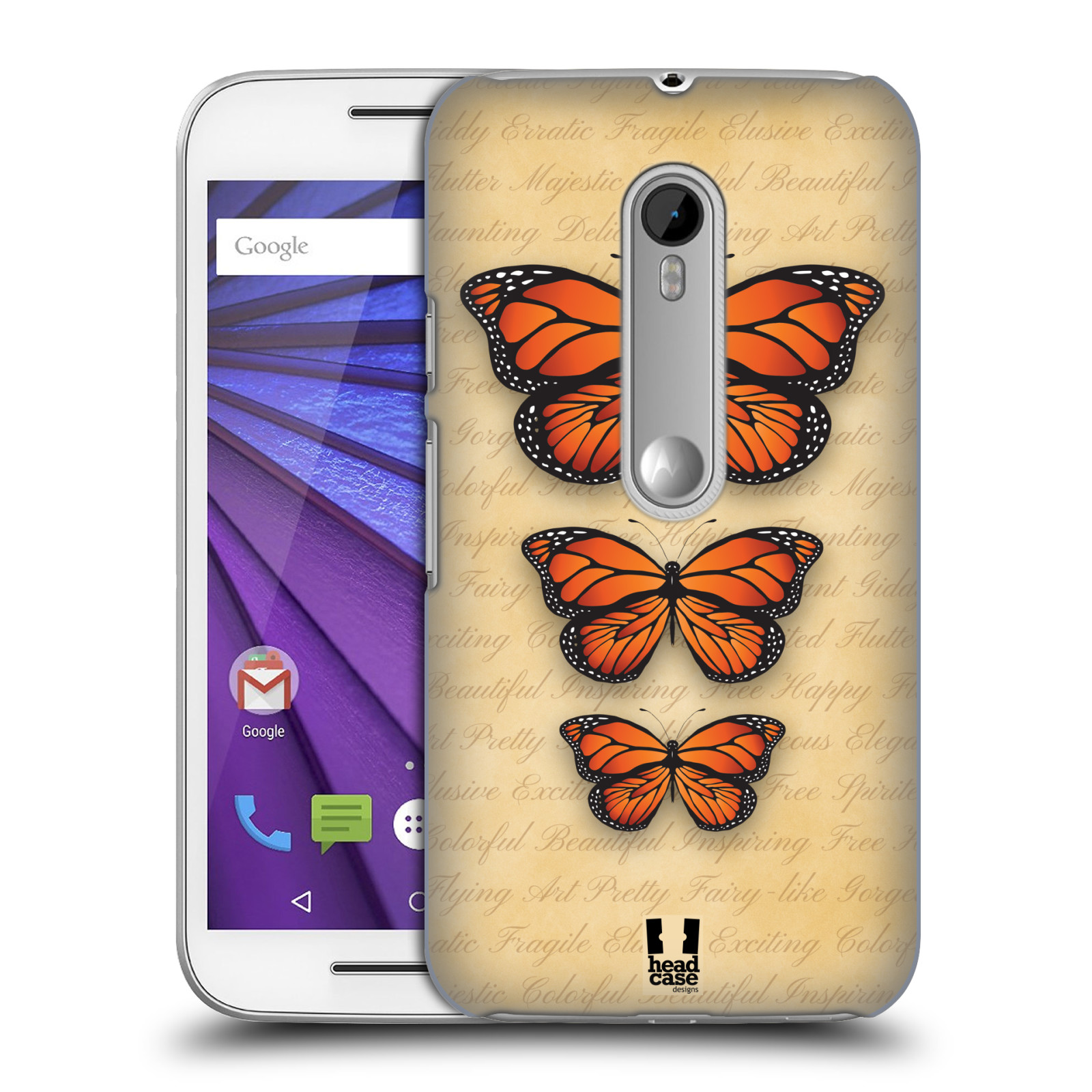 HEAD-CASE-DESIGNS-MONARCH-BUTTERFLY-PRINTS-HARD-BACK-CASE-FOR-MOTOROLA-PHONES-1