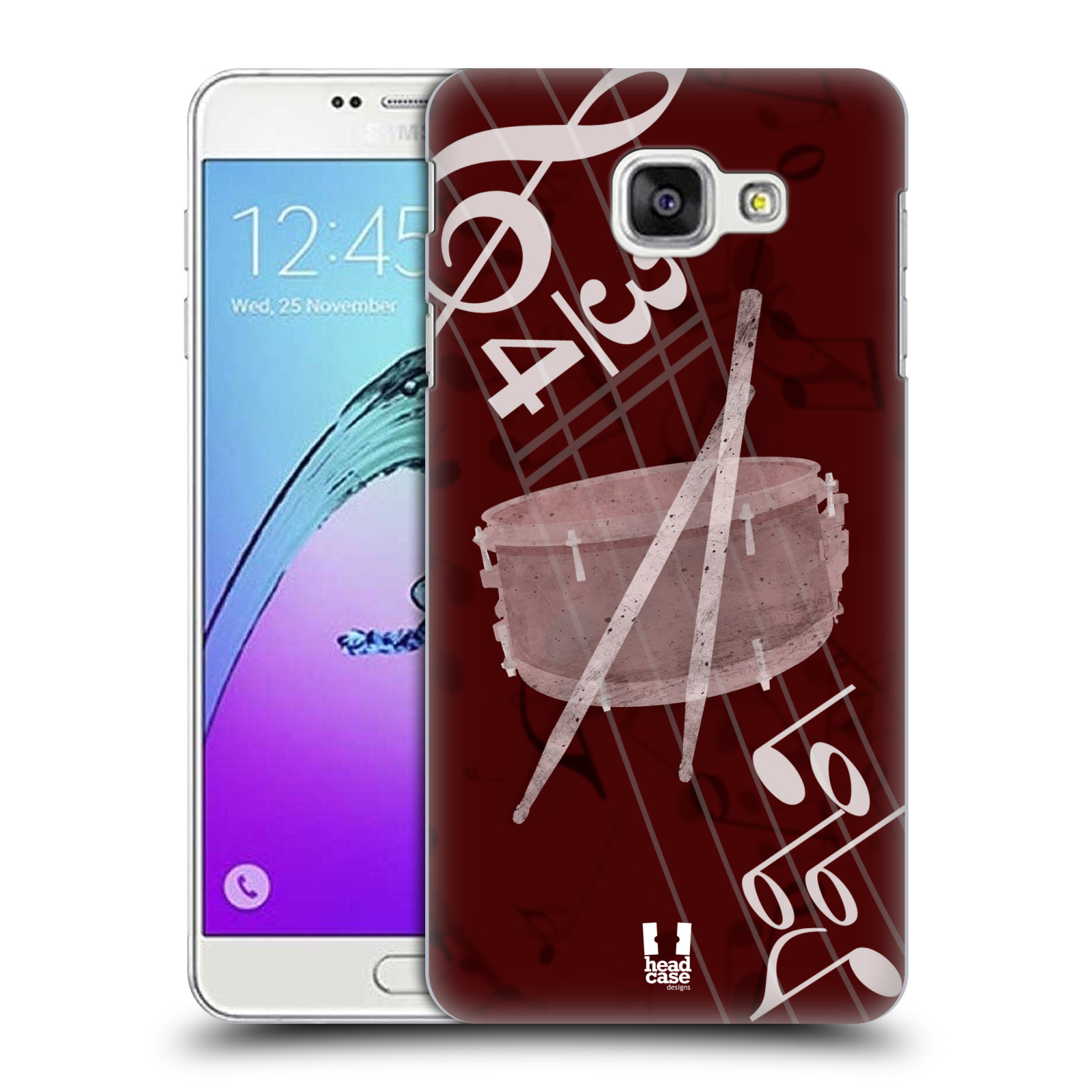 HEAD-CASE-DESIGNS-MUSIKA-HARD-BACK-CASE-FOR-SAMSUNG-GALAXY-A7-2017