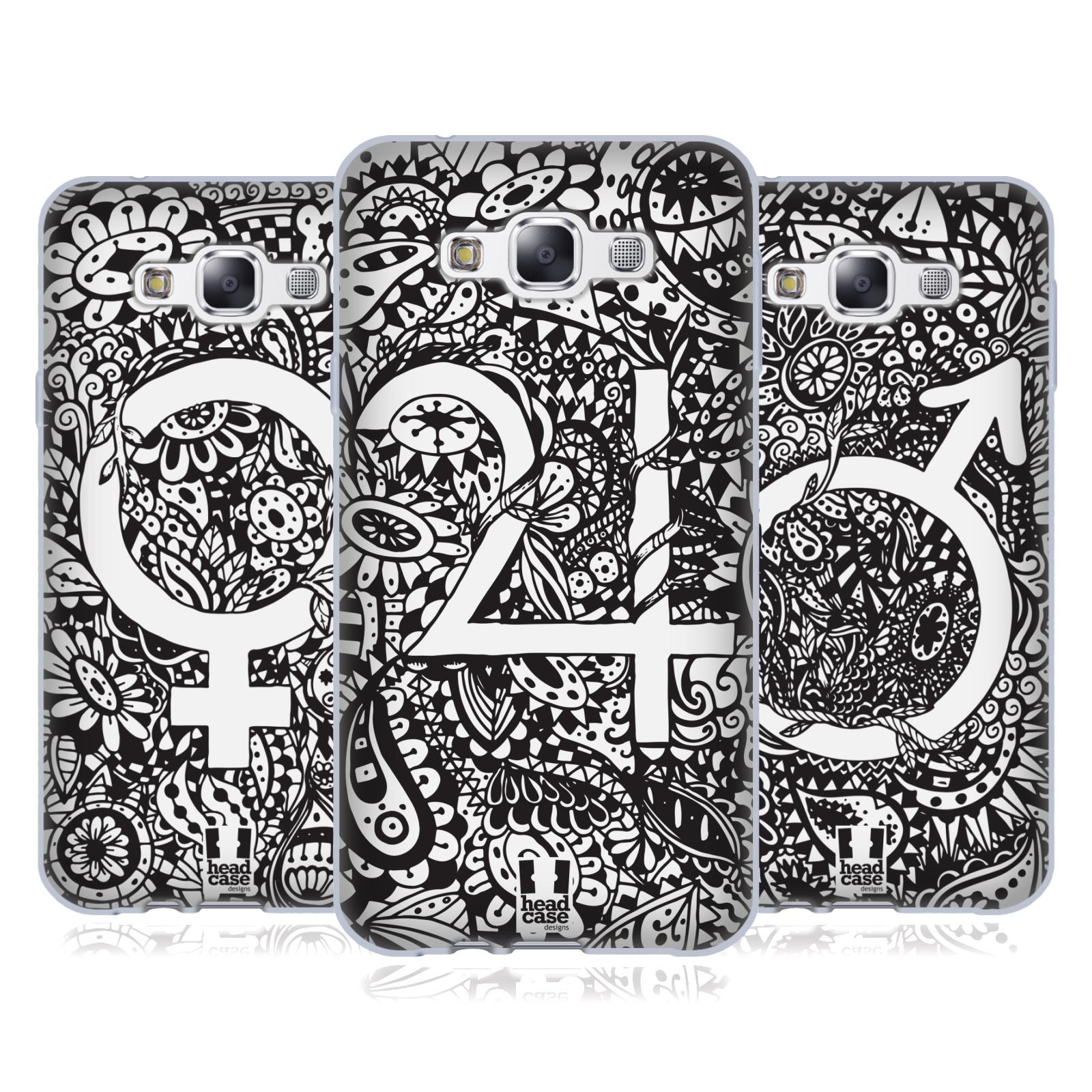 HEAD-CASE-DESIGNS-MYTHICAL-SYMBOLS-SOFT-GEL-CASE-FOR-SAMSUNG-PHONES-3
