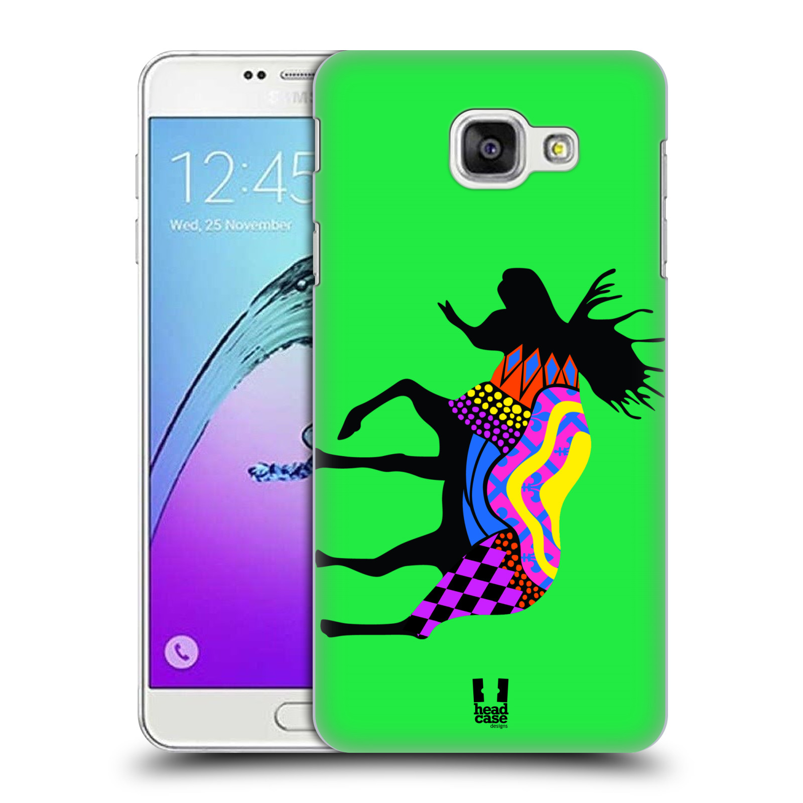 HEAD-CASE-DESIGNS-SILHOUETTE-DI-ANIMALI-NEON-CASE-PER-SAMSUNG-GALAXY-A7-2017