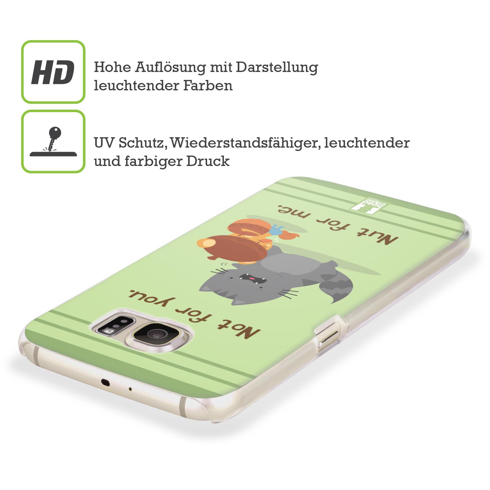 HEAD-CASE-DESIGNS-NAT-DAS-EICHHORNCHEN-RUCKSEITE-HULLE-FUR-SAMSUNG-HANDYS-1