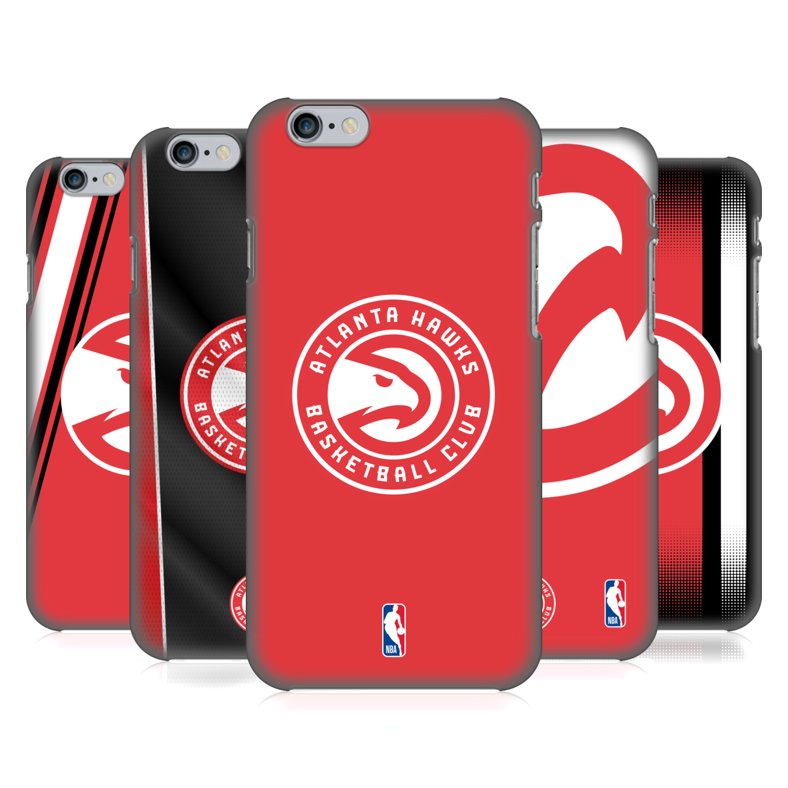 National Basketball Association NBA Atlanta Hawks