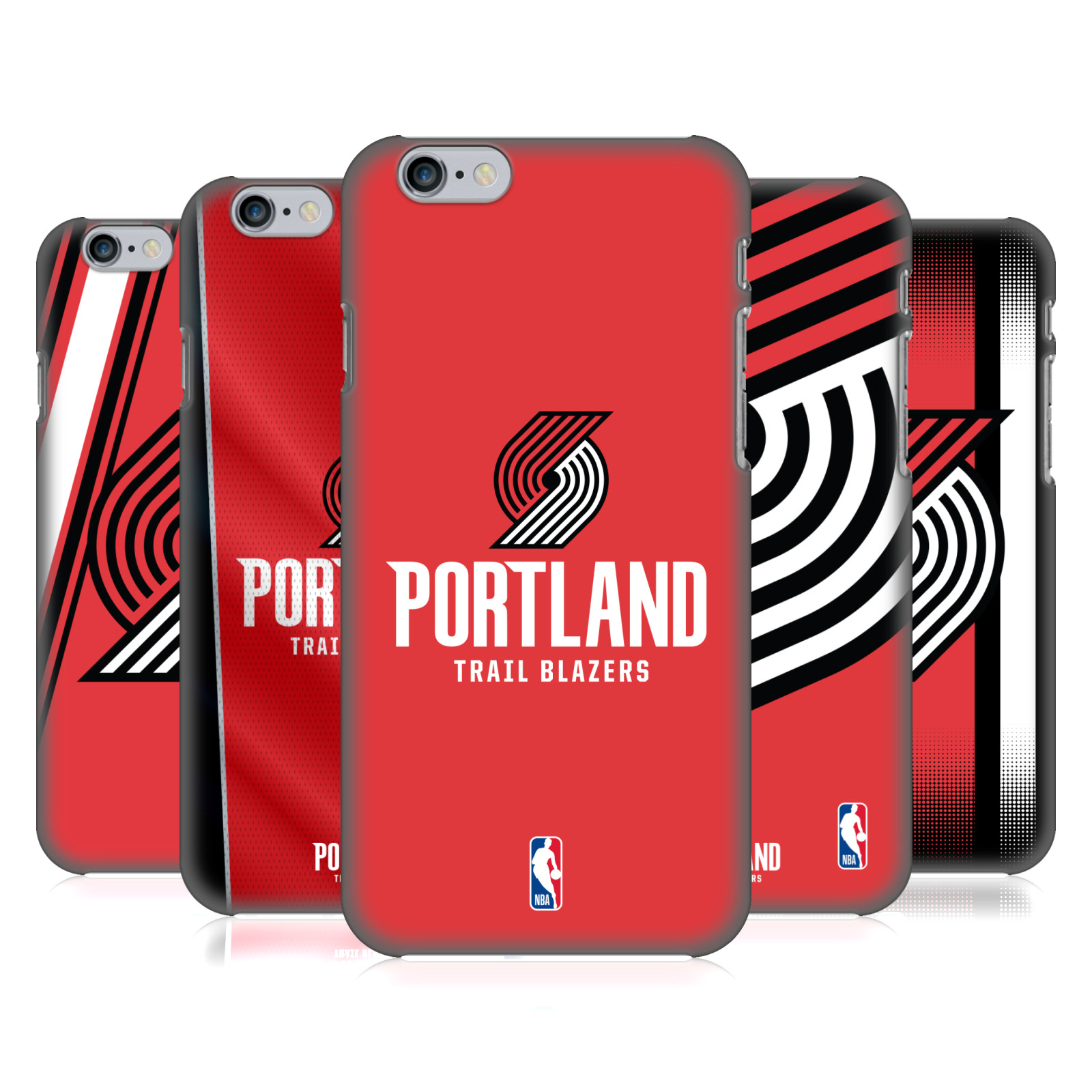 National Basketball Association NBA Portland Trail Blazers