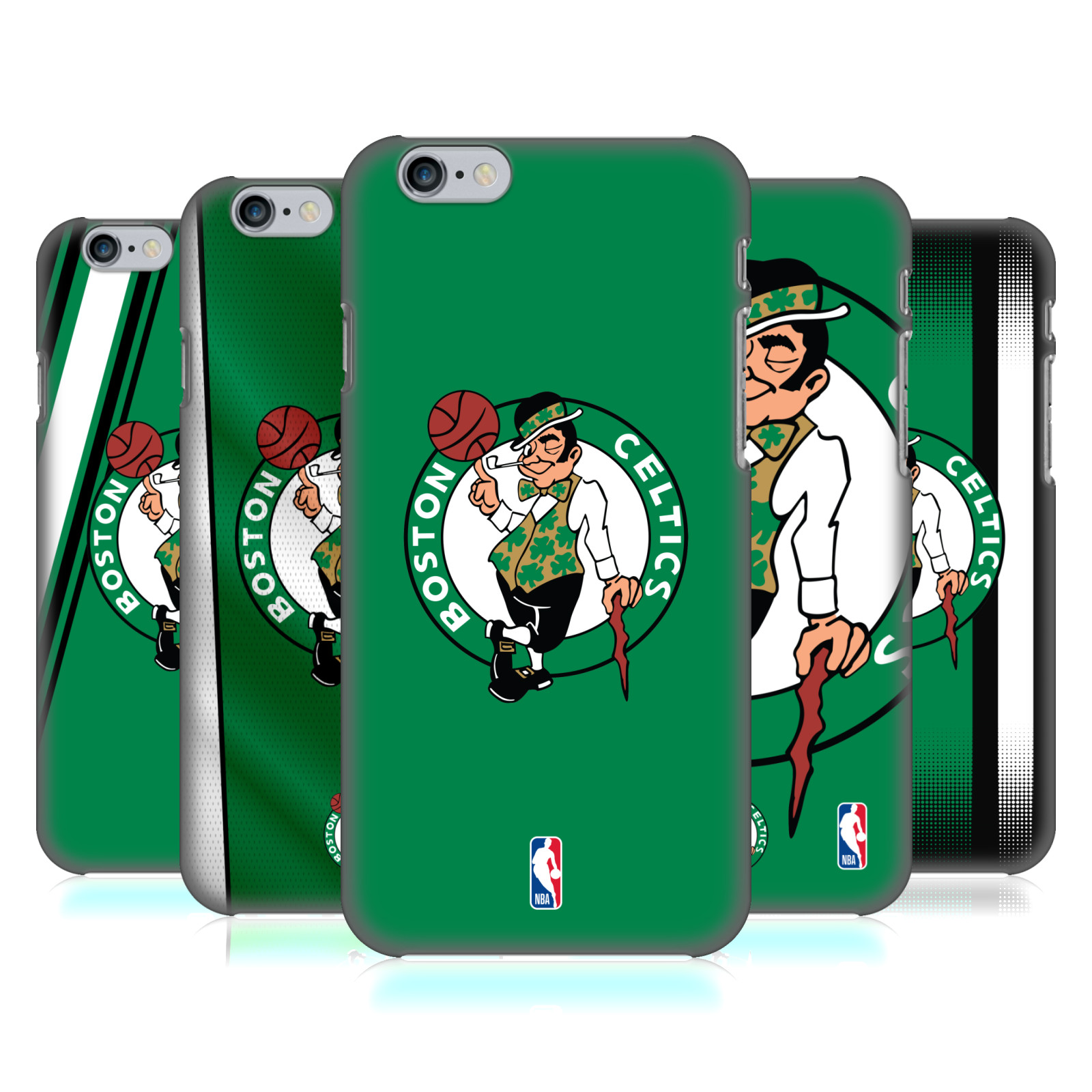 National Basketball Association NBA Boston Celtics