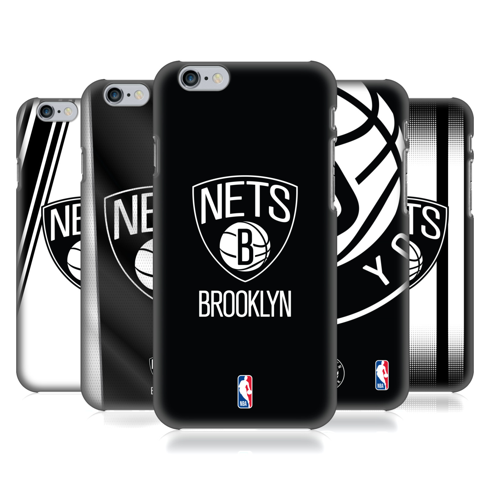 National Basketball Association NBA Brooklyn Nets
